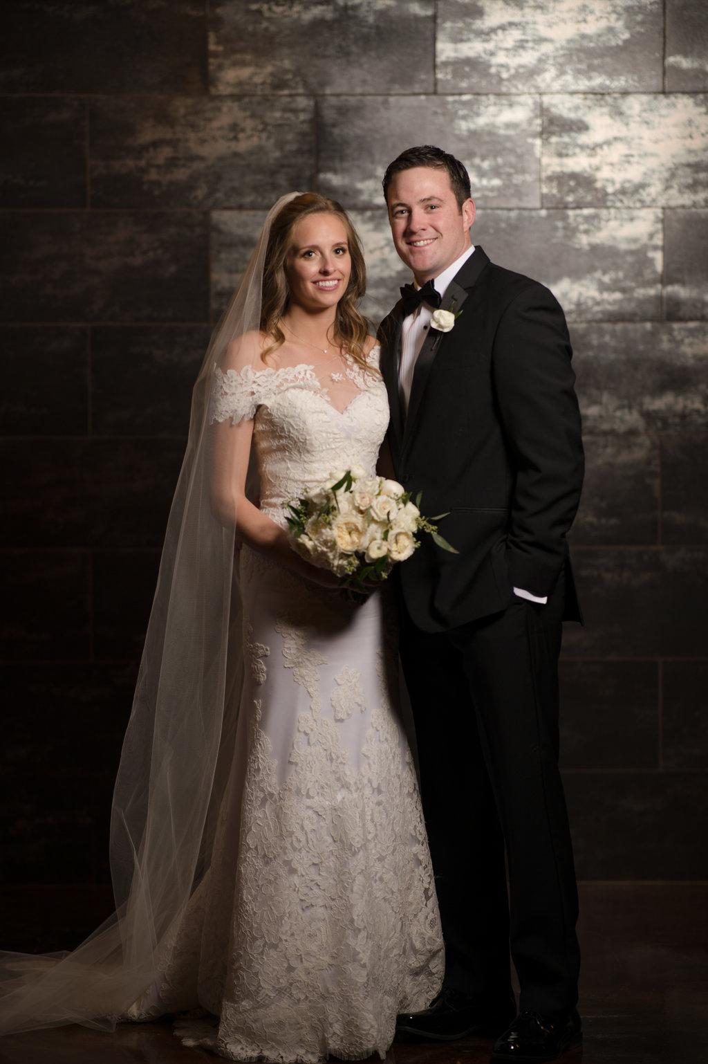 chicago-wedding-morgan-manufacturing-50.jpg