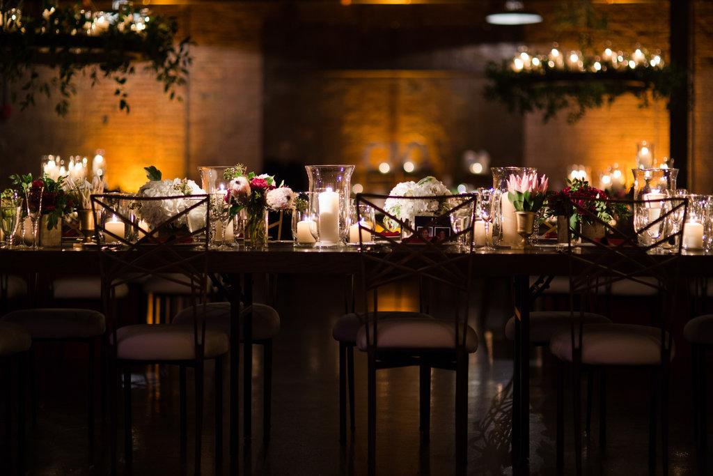 chicago-wedding-morgan-manufacturing-54.jpg