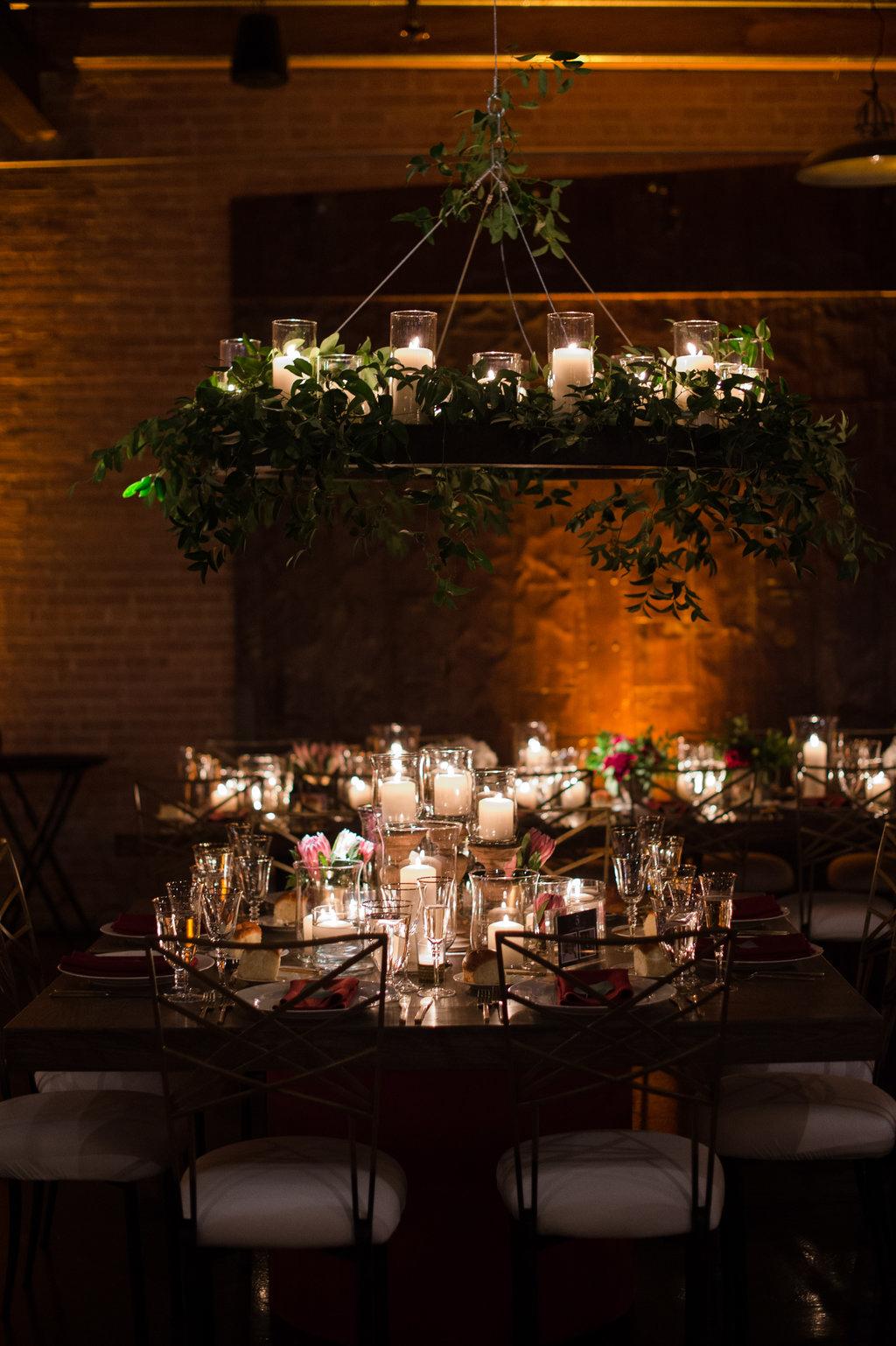 chicago-wedding-morgan-manufacturing-59.jpg