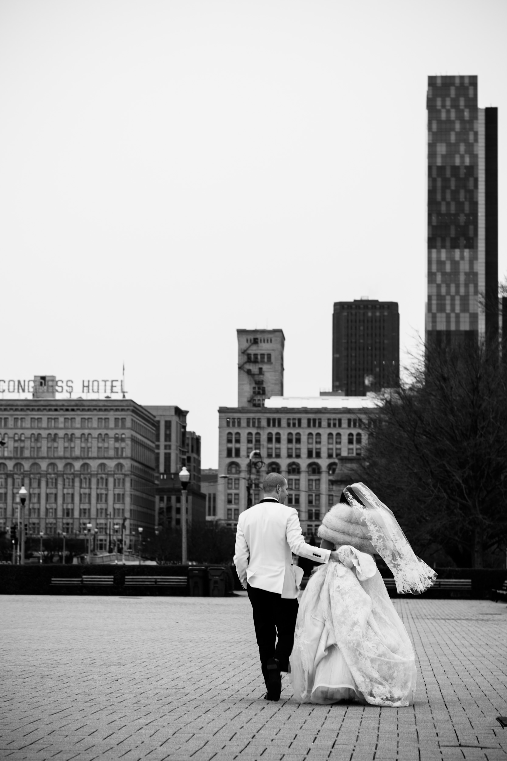 Documentary photography in chicago