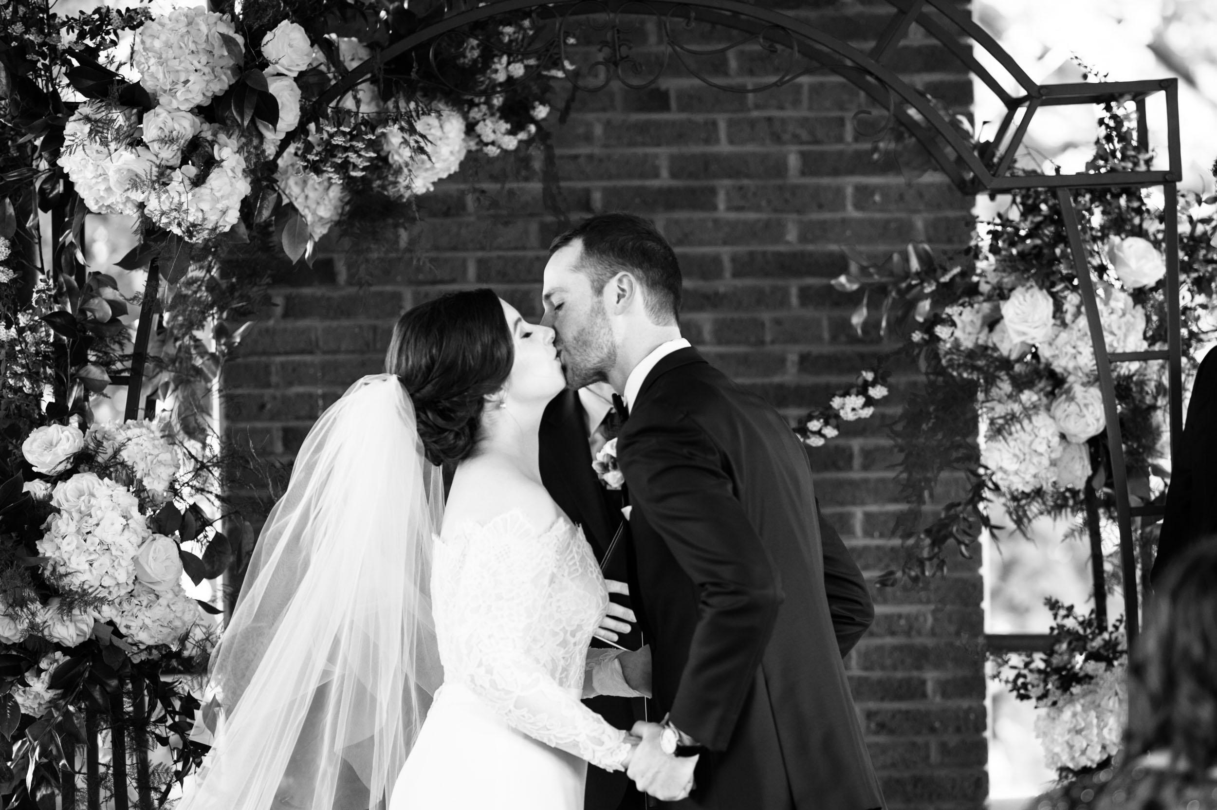 best-chicago-wedding-photographer-29.jpg