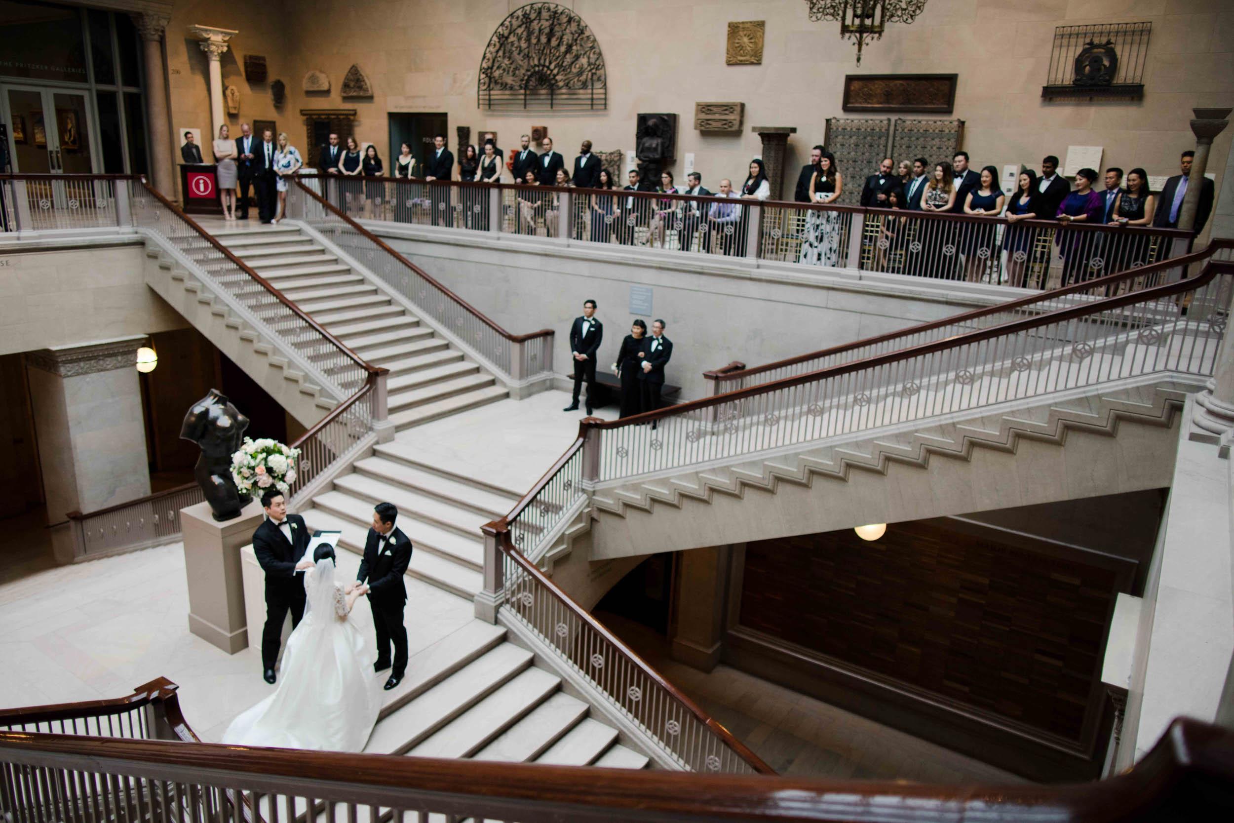 best-chicago-wedding-photographer-111.jpg