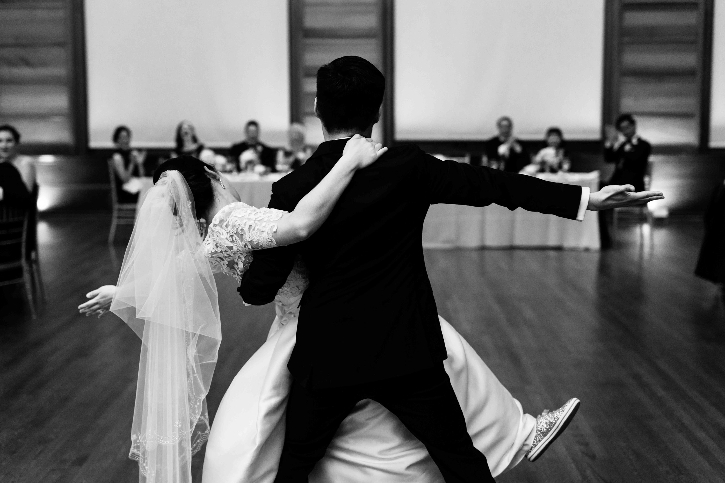 best-chicago-wedding-photographer-124.jpg