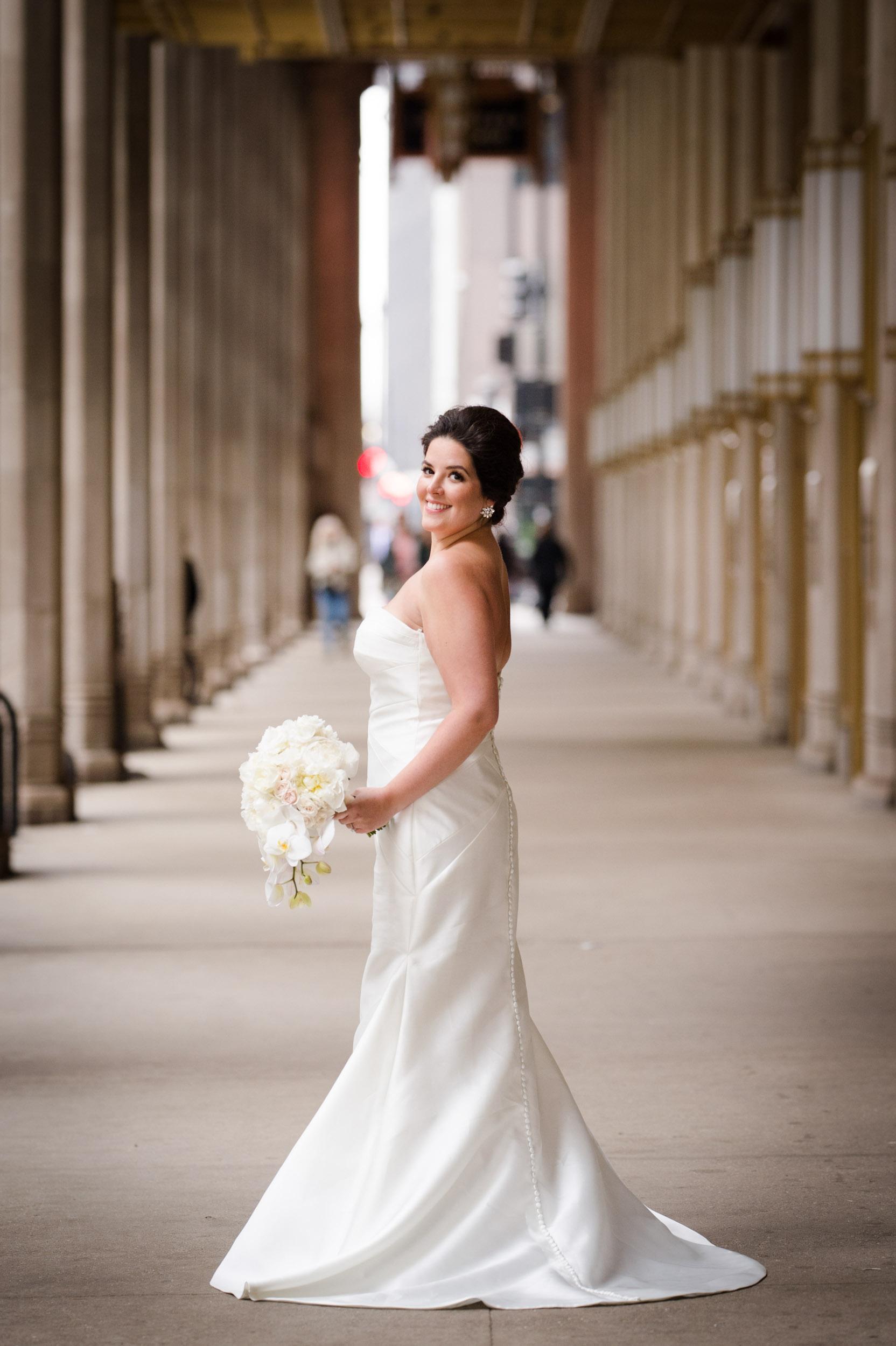 best-chicago-wedding-photographer-88.jpg