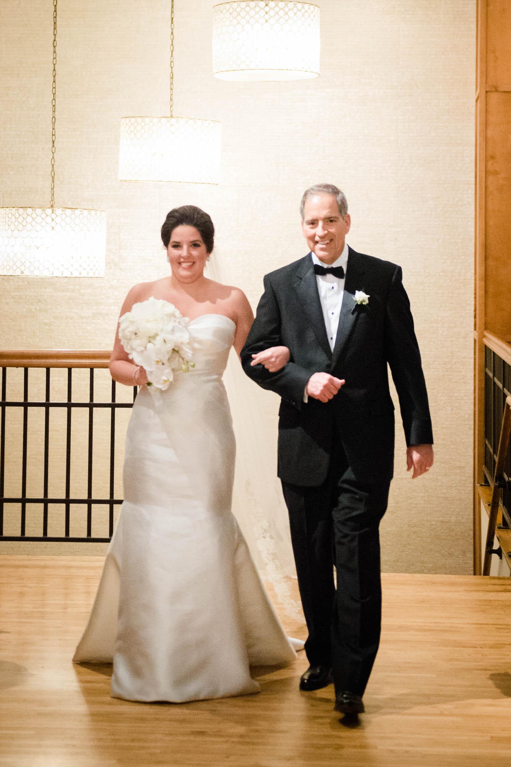 best-chicago-wedding-photographer-101.jpg