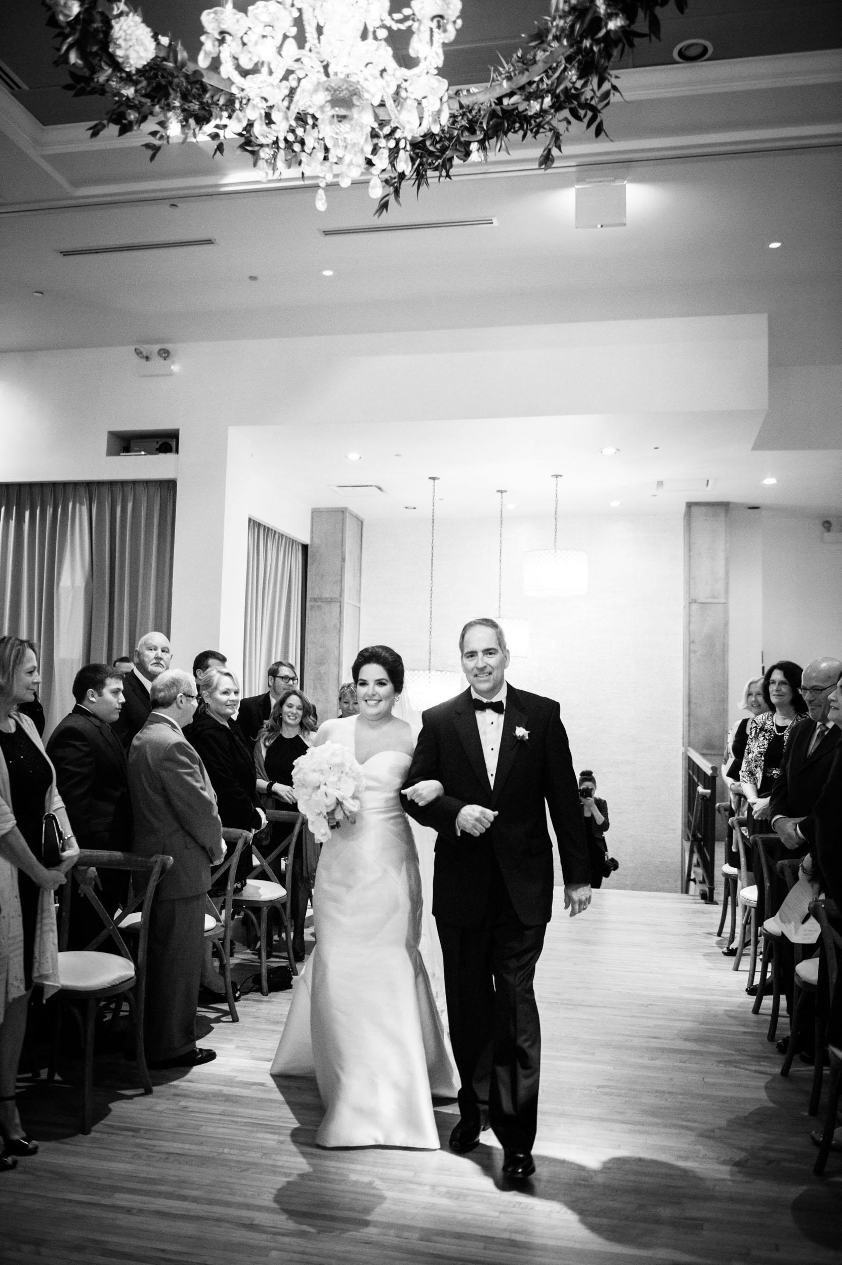 best-chicago-wedding-photographer-103.jpg