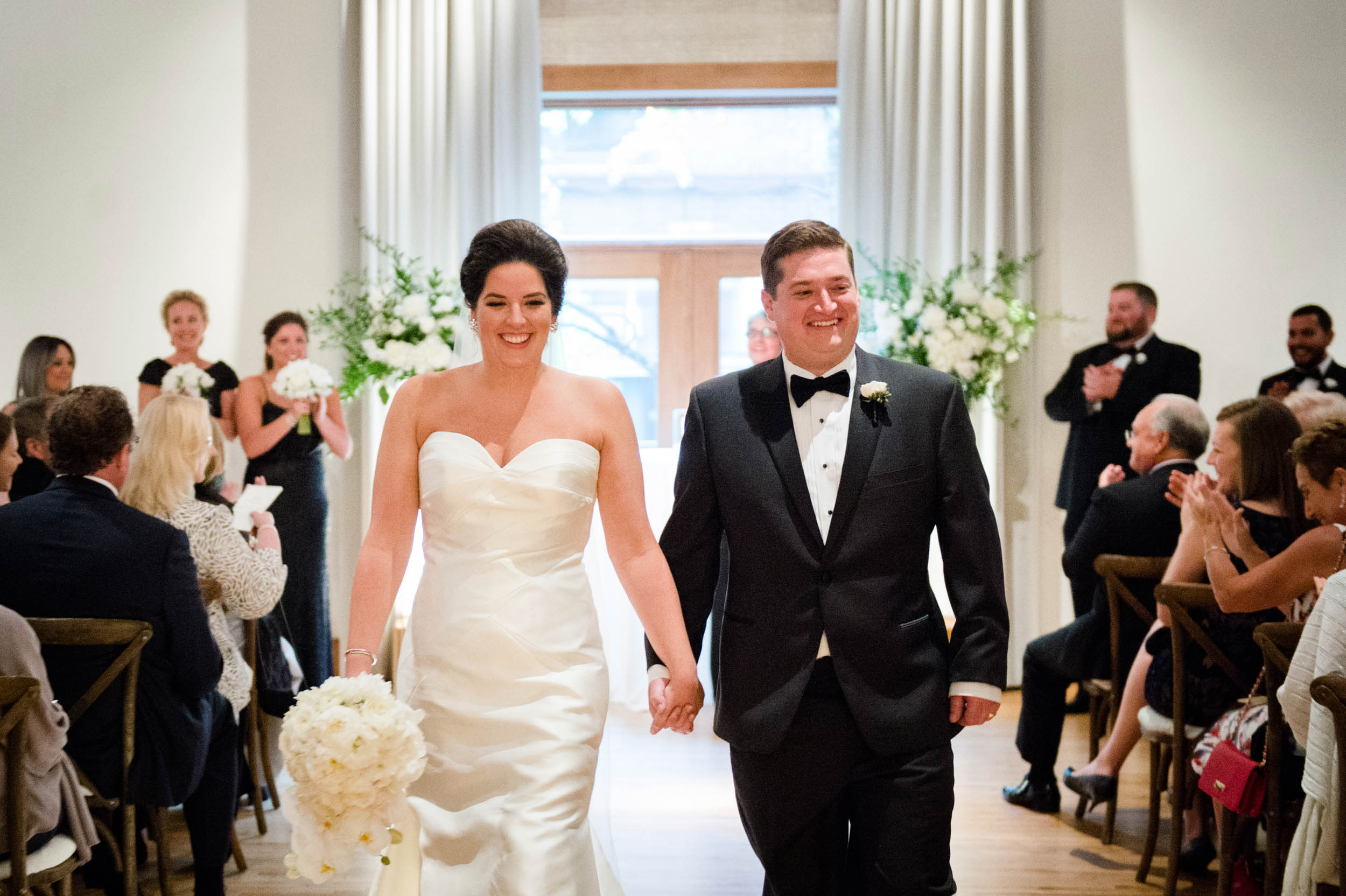 Studio This Is focuses on fine art and documentary wedding photography in Chicago.