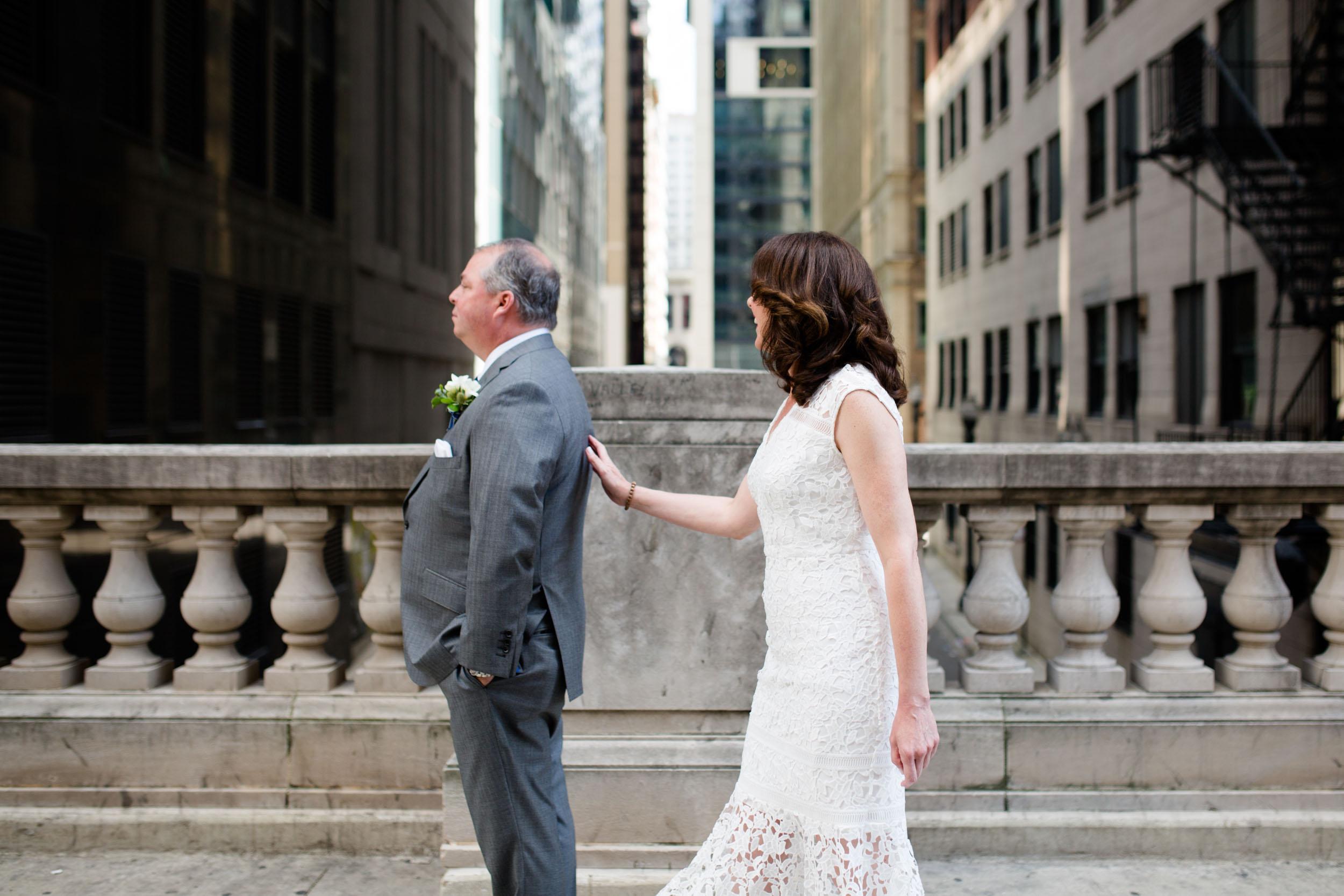 best-chicago-wedding-photographer-5.jpg