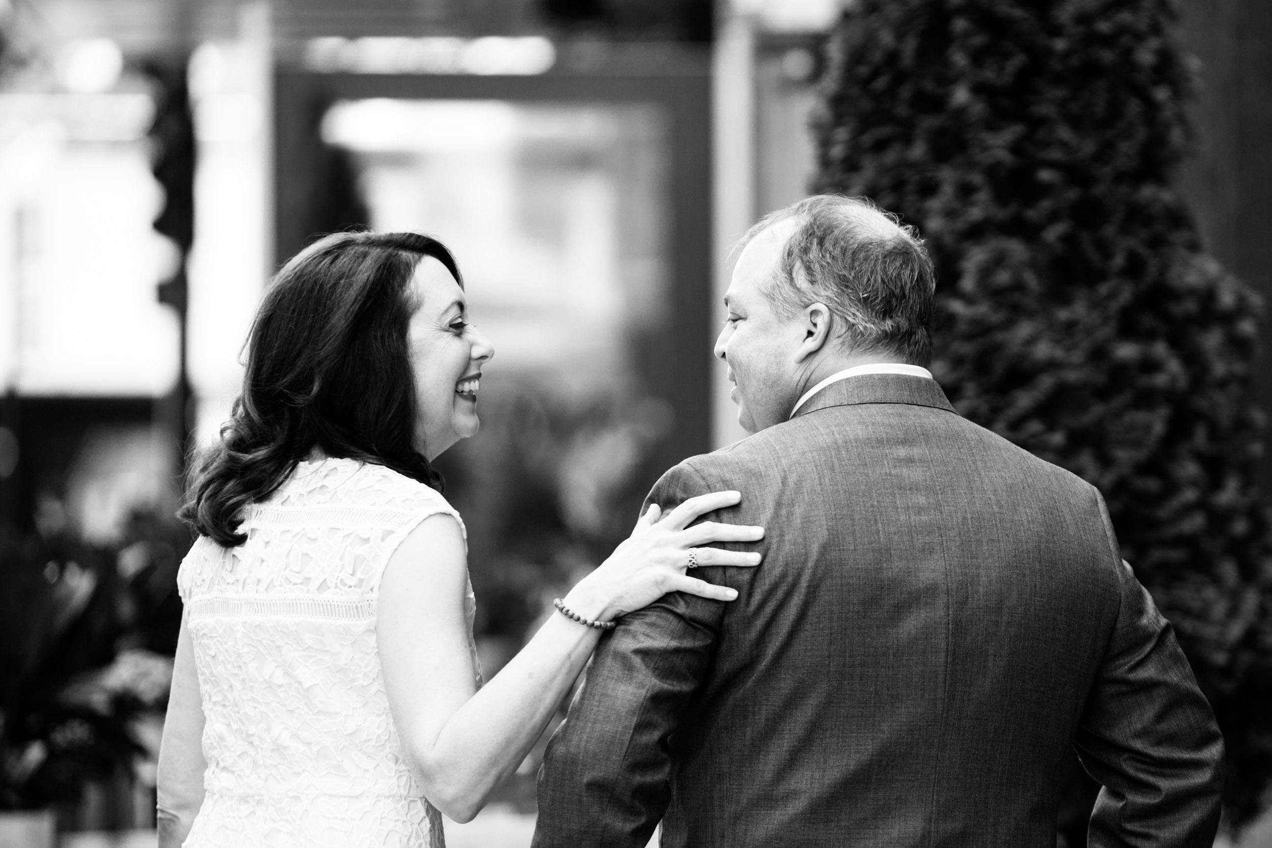 best-chicago-wedding-photographer-6.jpg