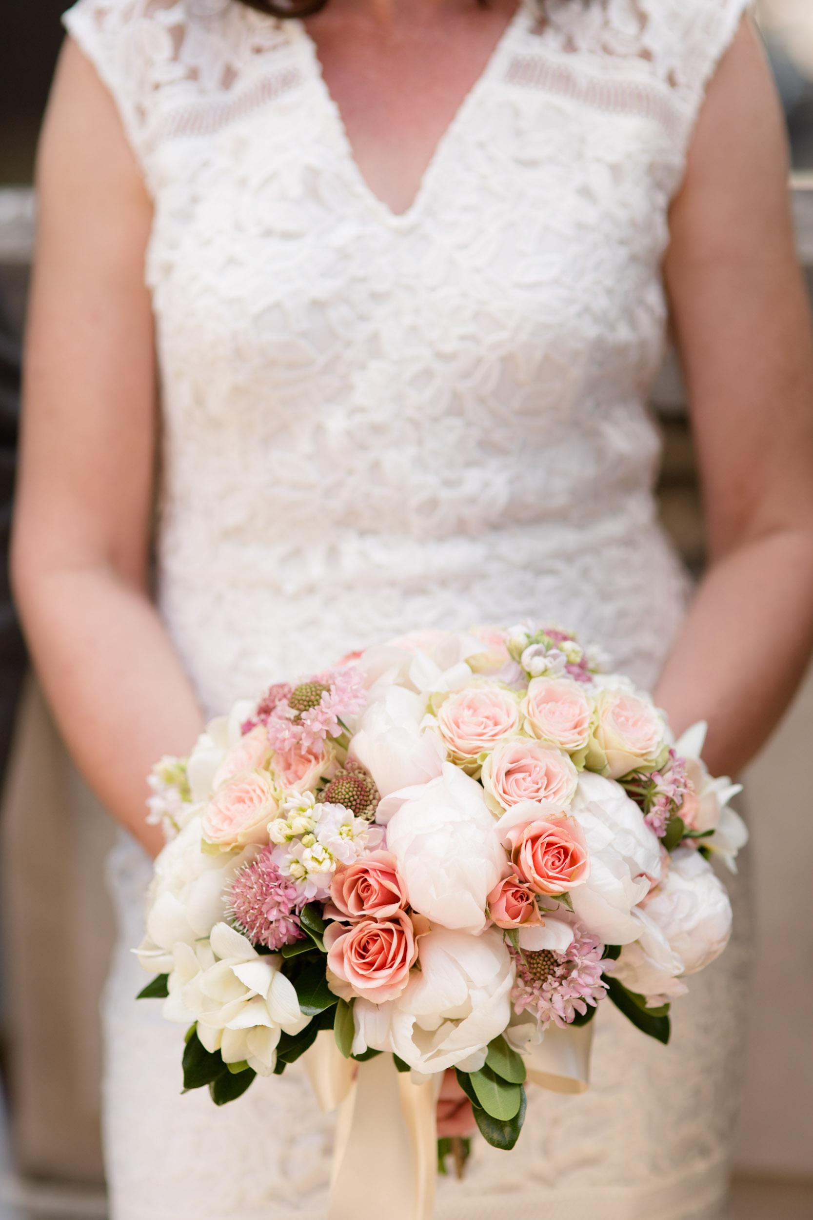 best-chicago-wedding-photographer-8.jpg