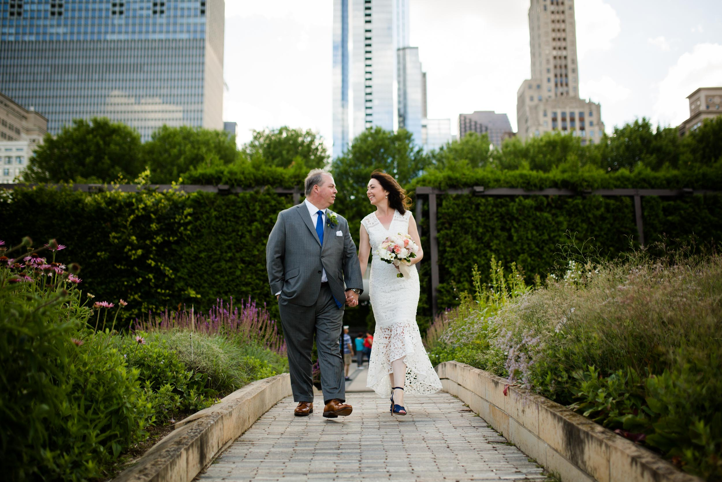 best-chicago-wedding-photographer-11.jpg