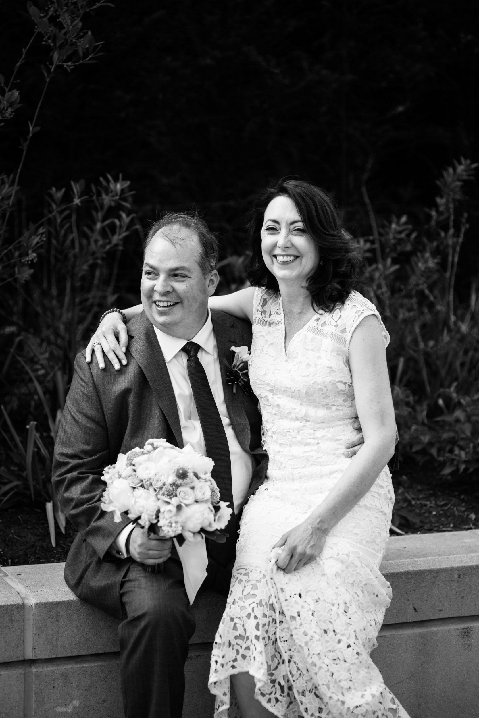 best-chicago-wedding-photographer-12.jpg