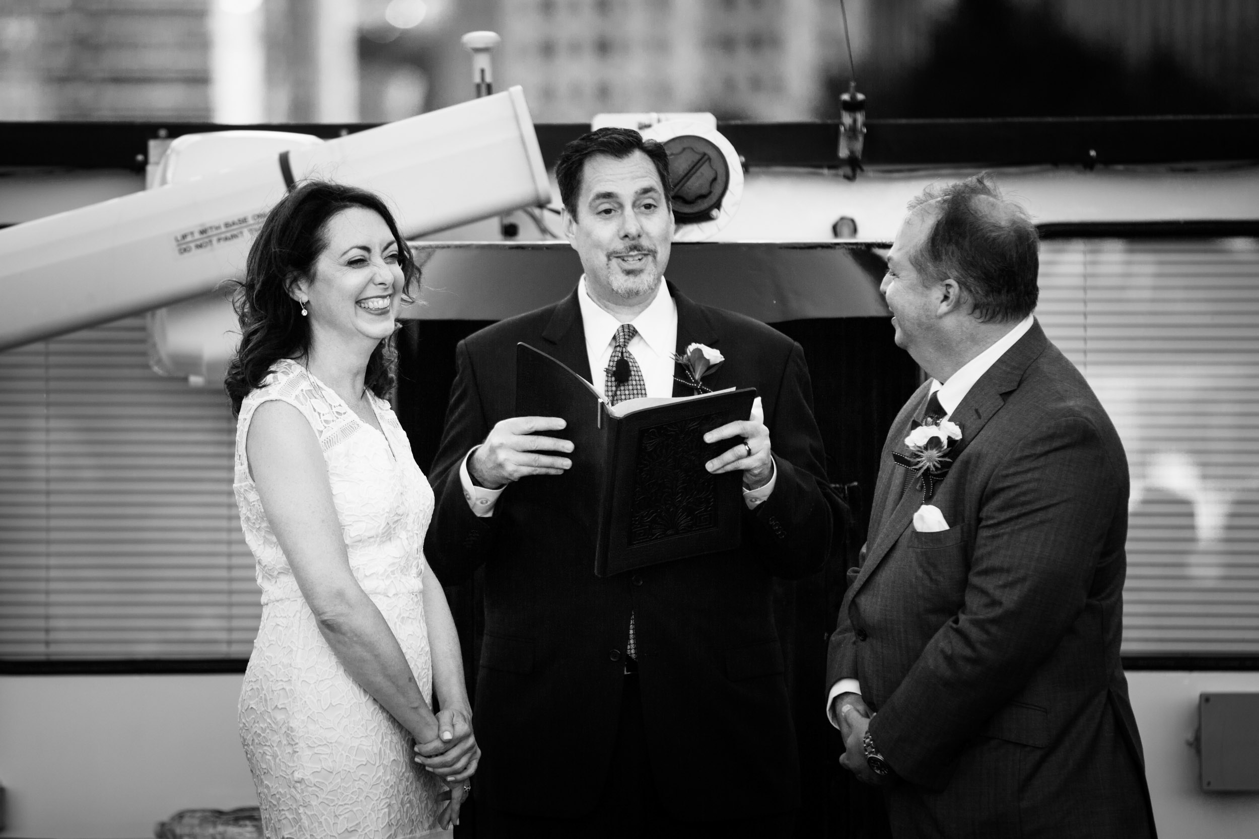 best-chicago-wedding-photographer-16.jpg
