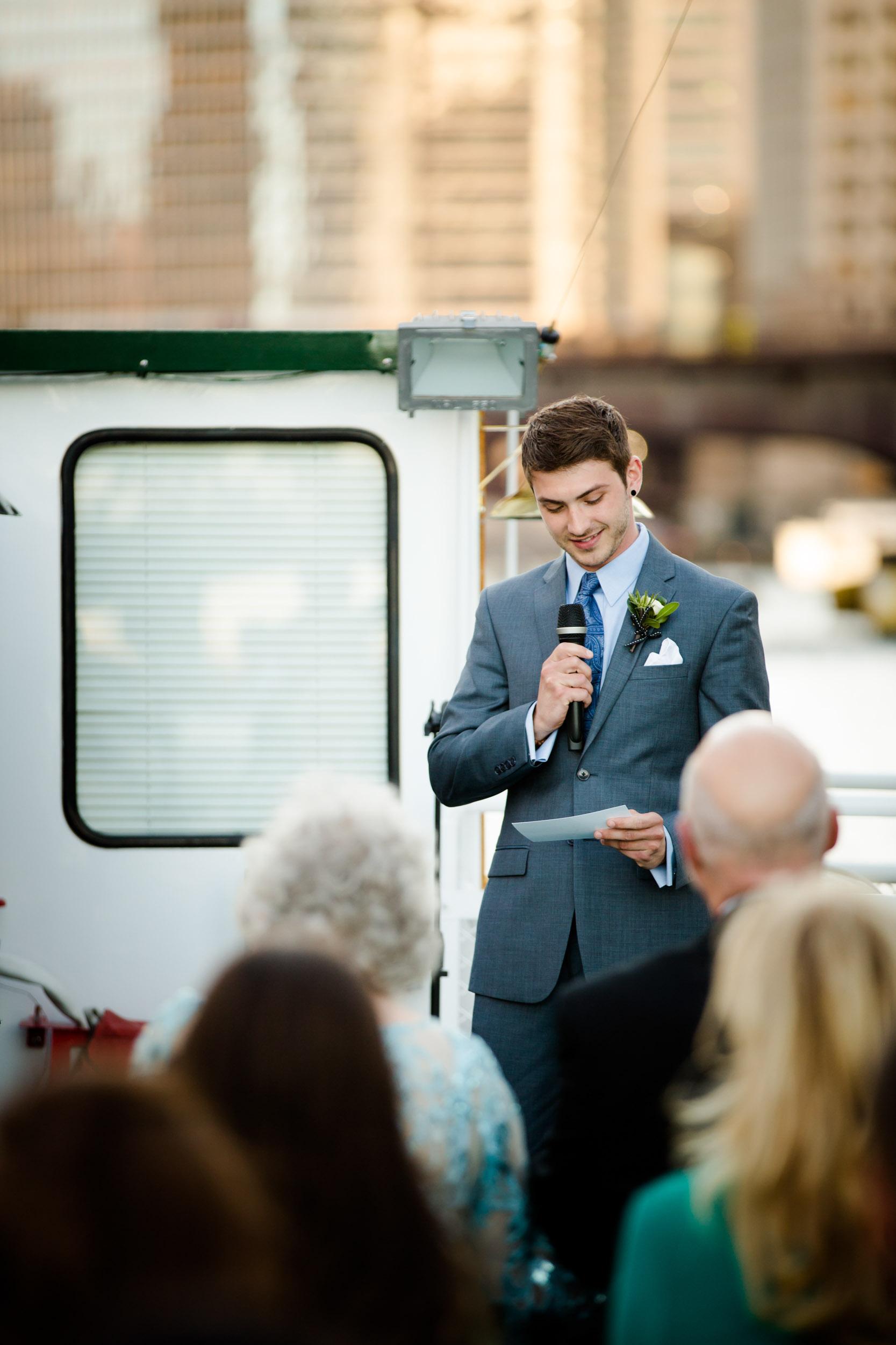 best-chicago-wedding-photographer-18.jpg