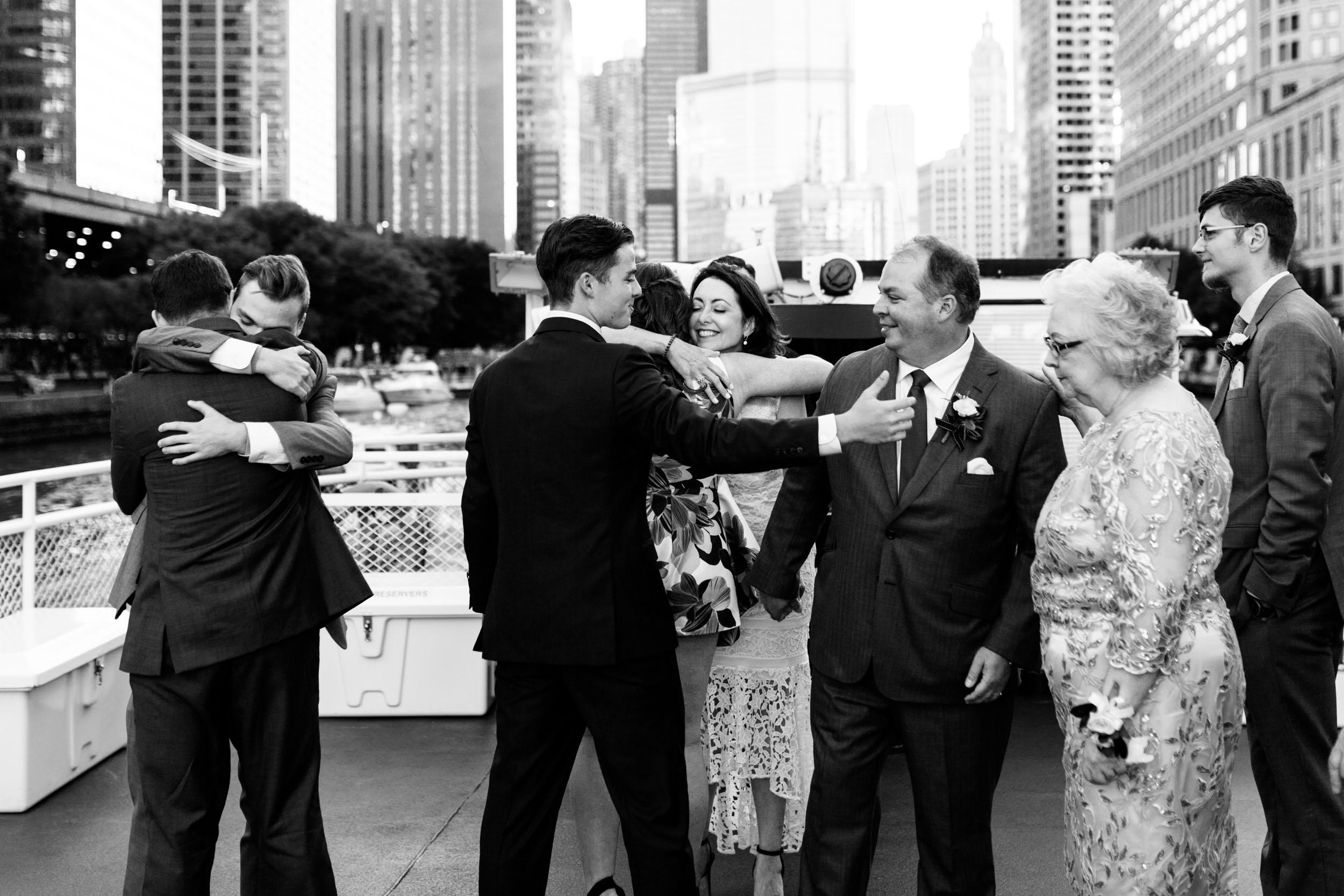 best-chicago-wedding-photographer-20.jpg