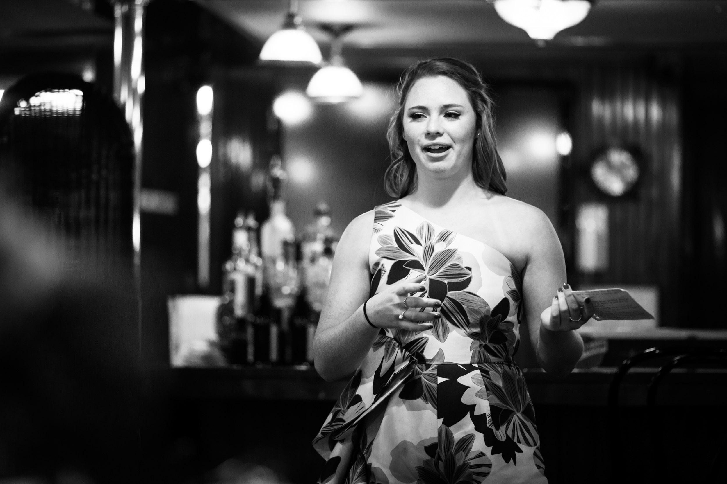 best-chicago-wedding-photographer-23.jpg