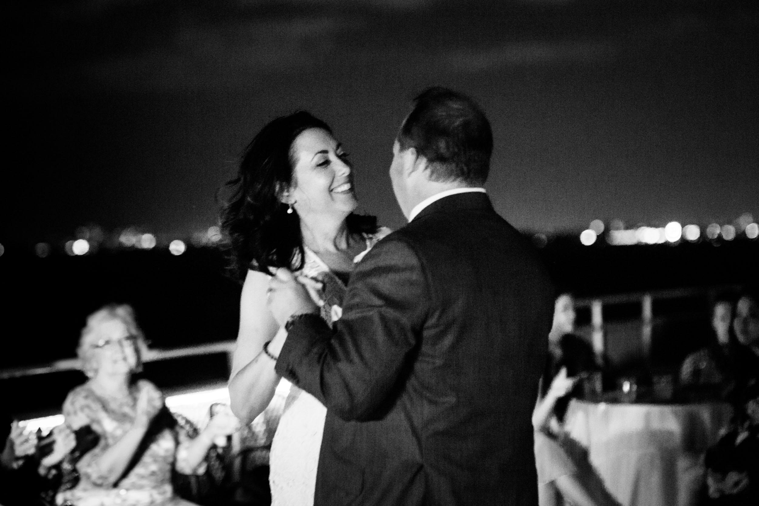 best-chicago-wedding-photographer-28.jpg