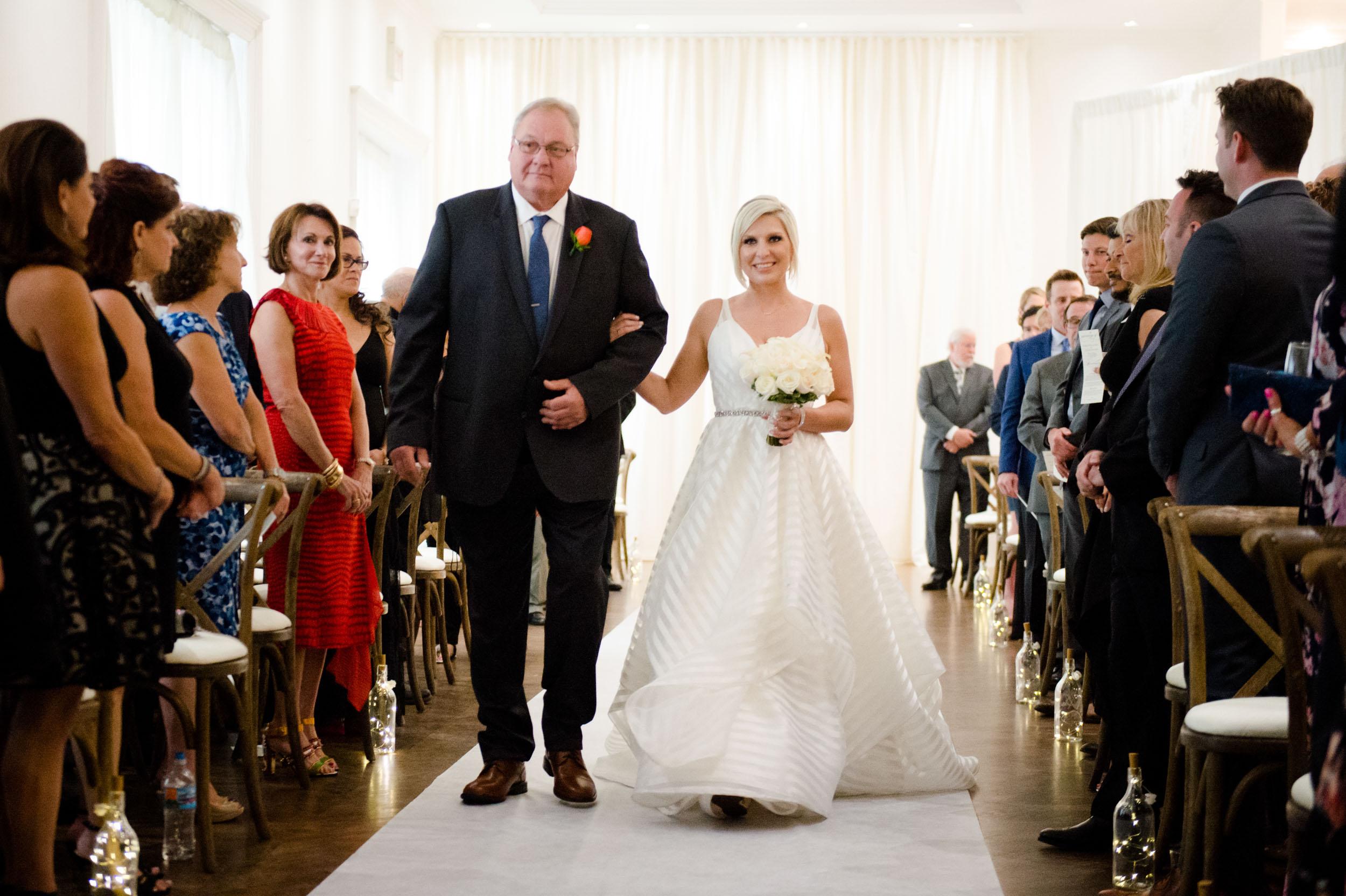 best-chicago-wedding-photographer-53.jpg