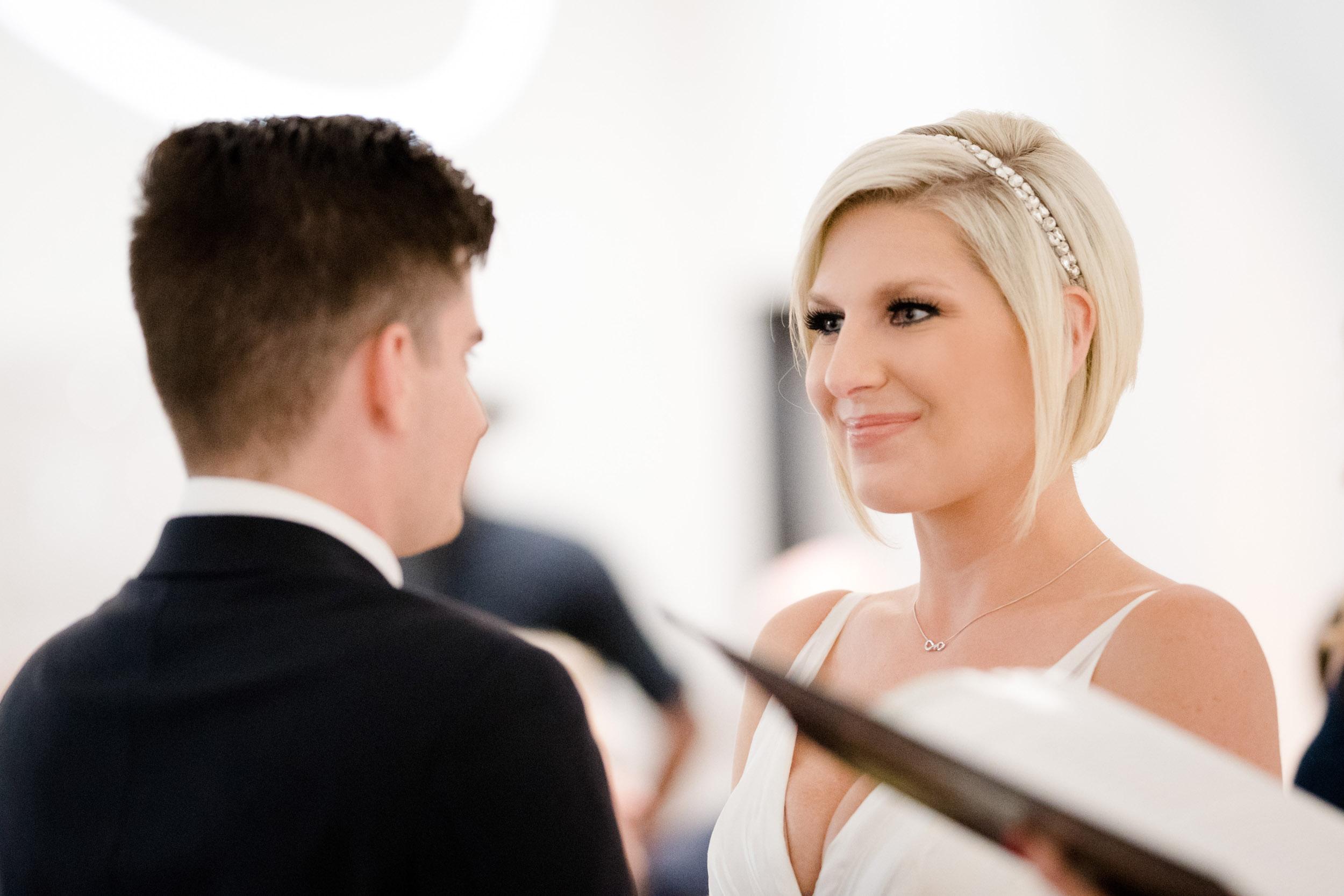 best-chicago-wedding-photographer-54.jpg