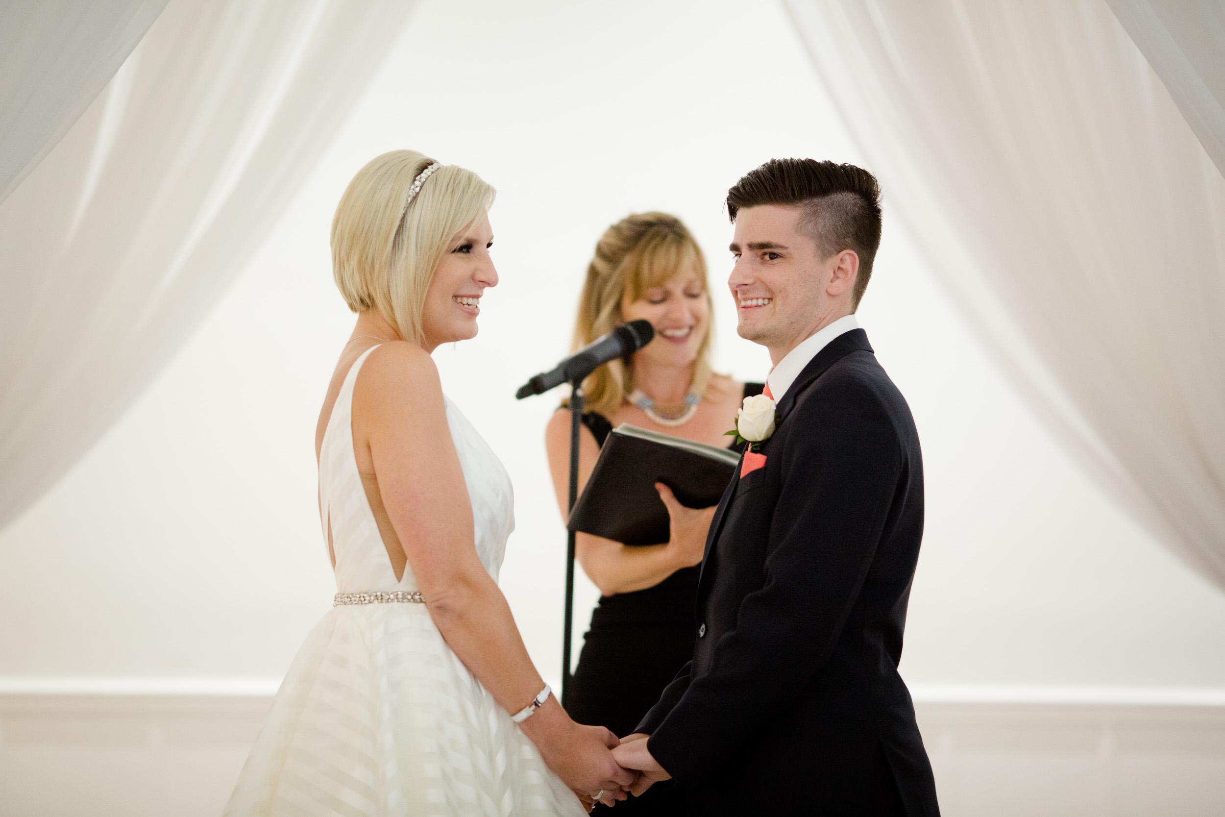 best-chicago-wedding-photographer-55.jpg