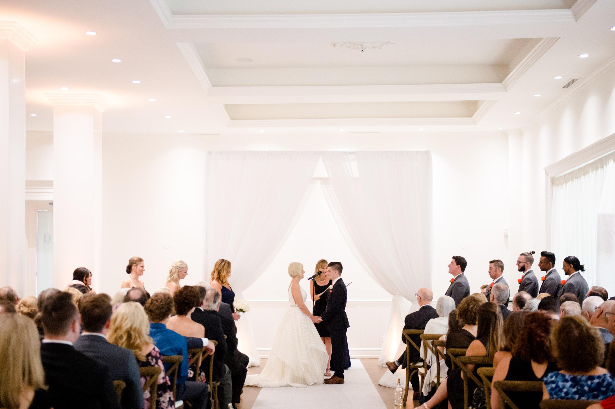 best-chicago-wedding-photographer-56.jpg