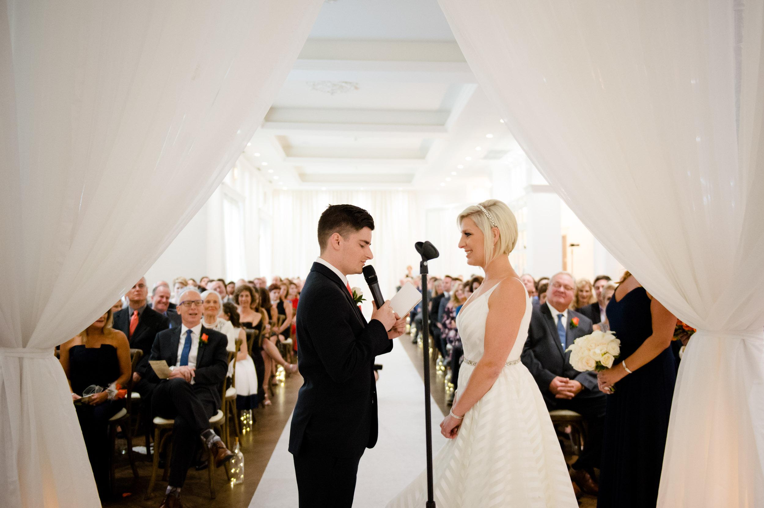 best-chicago-wedding-photographer-57.jpg