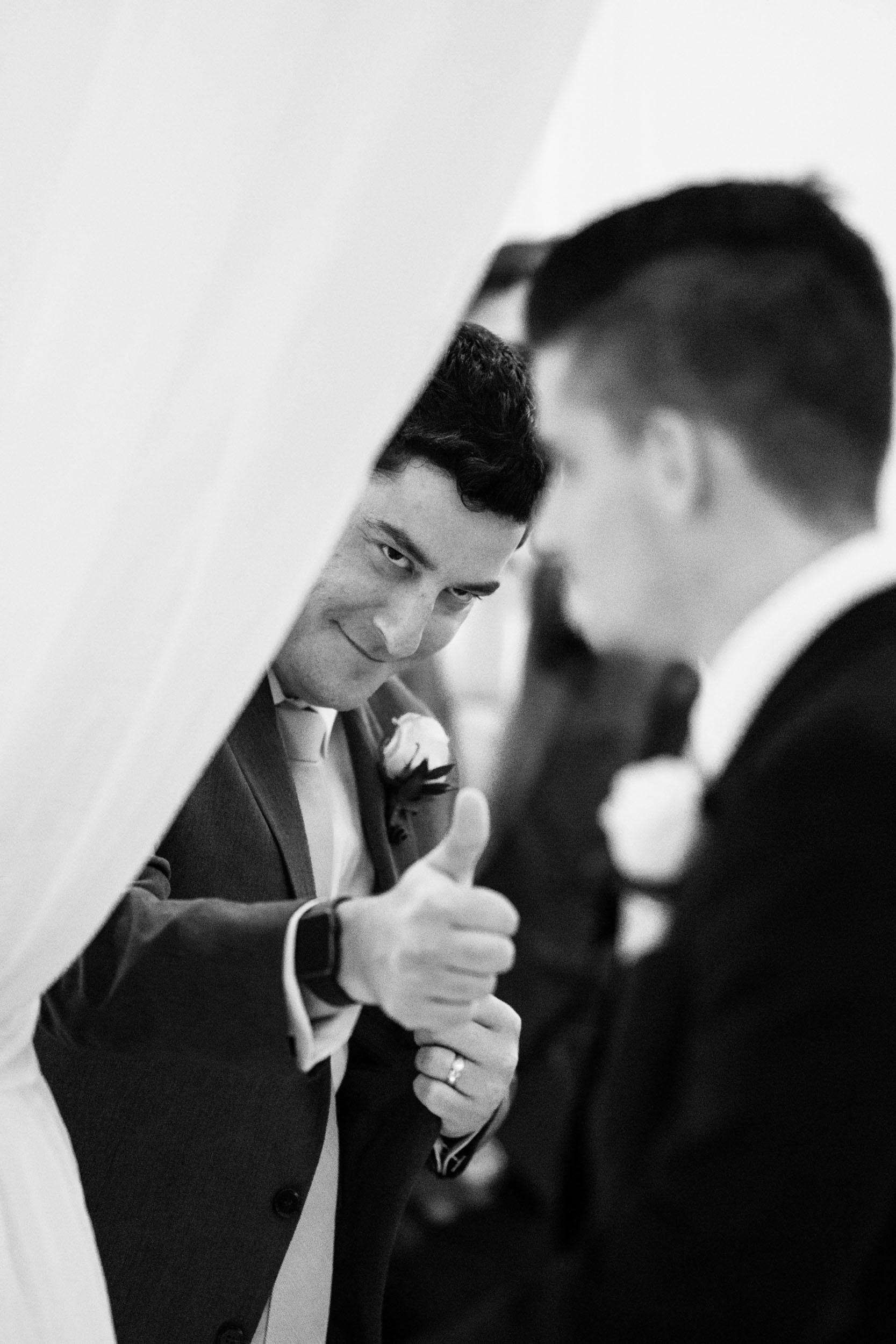 best-chicago-wedding-photographer-58.jpg