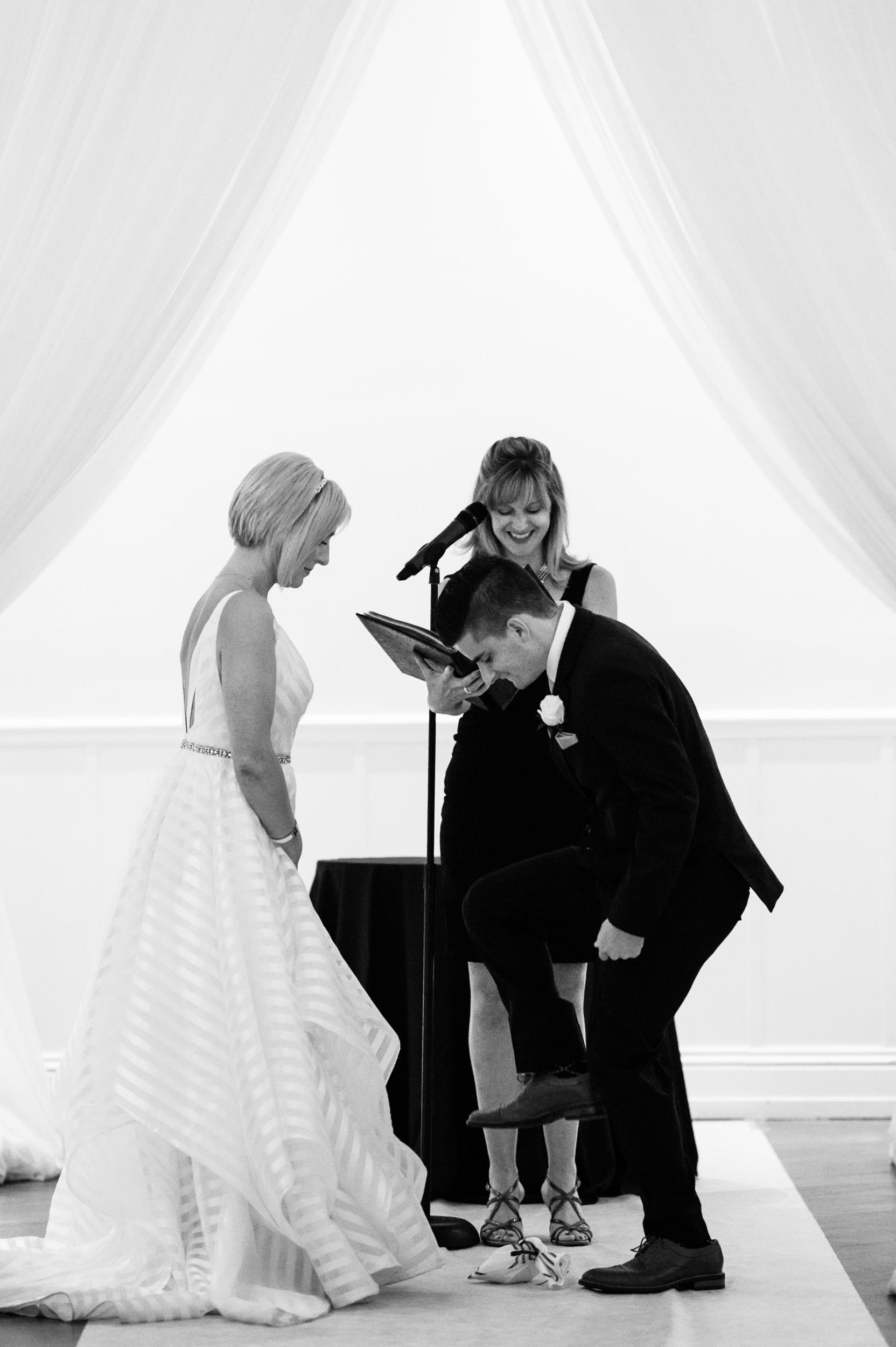 best-chicago-wedding-photographer-59.jpg