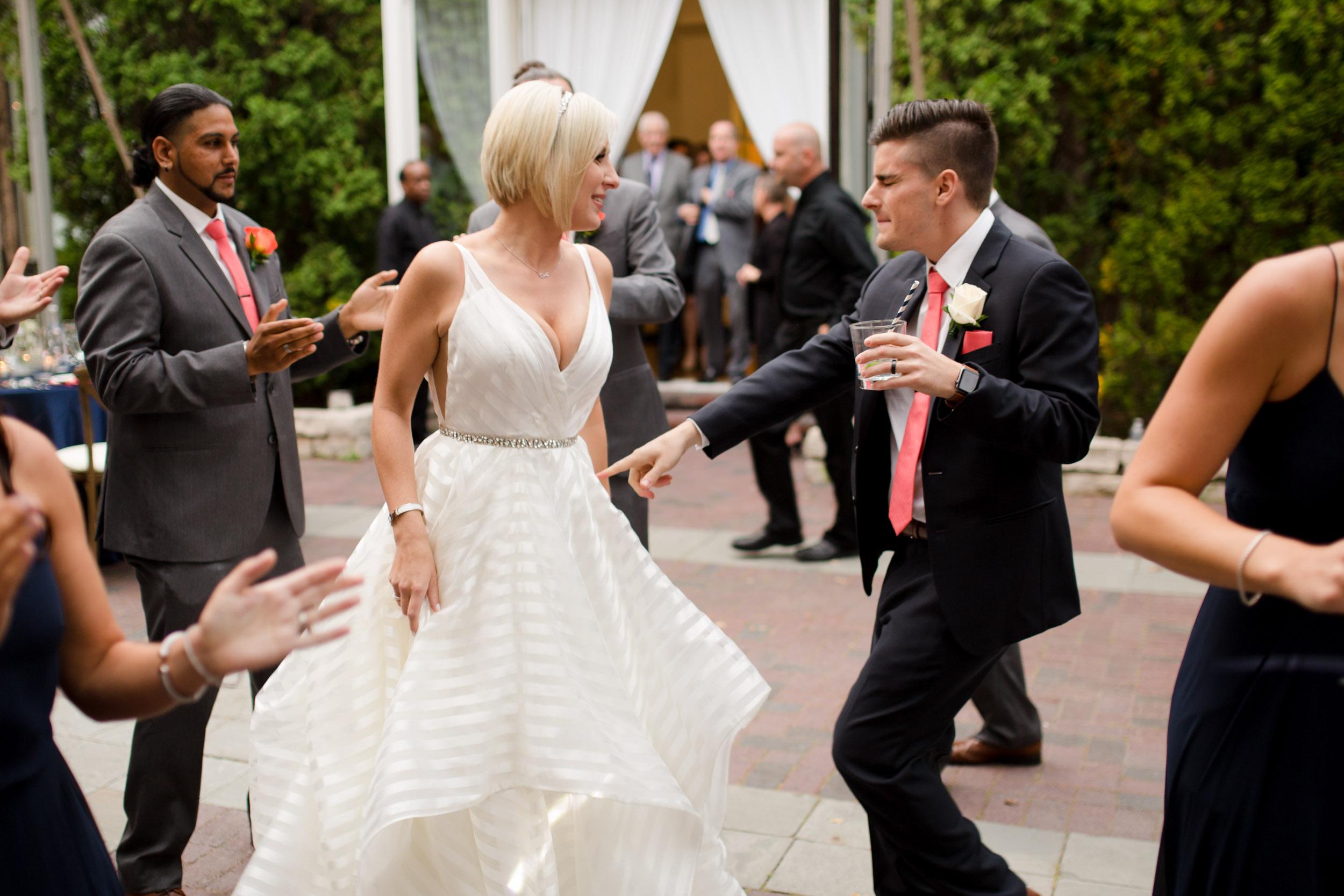 best-chicago-wedding-photographer-63.jpg