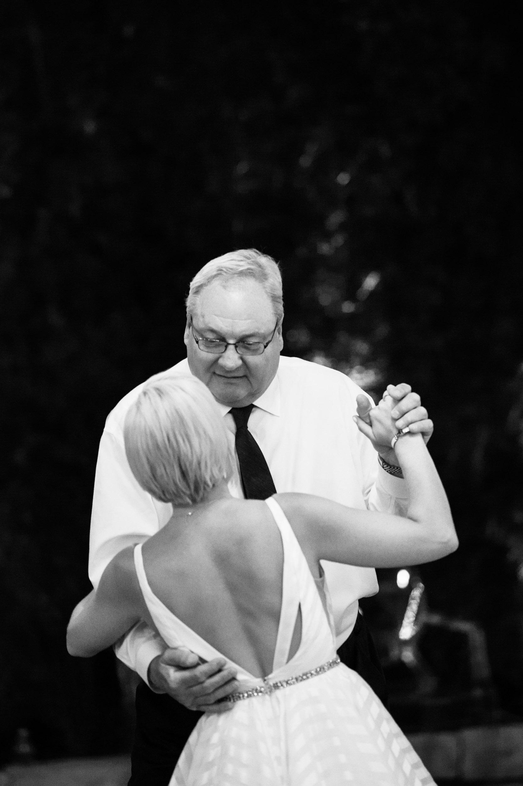 best-chicago-wedding-photographer-72.jpg