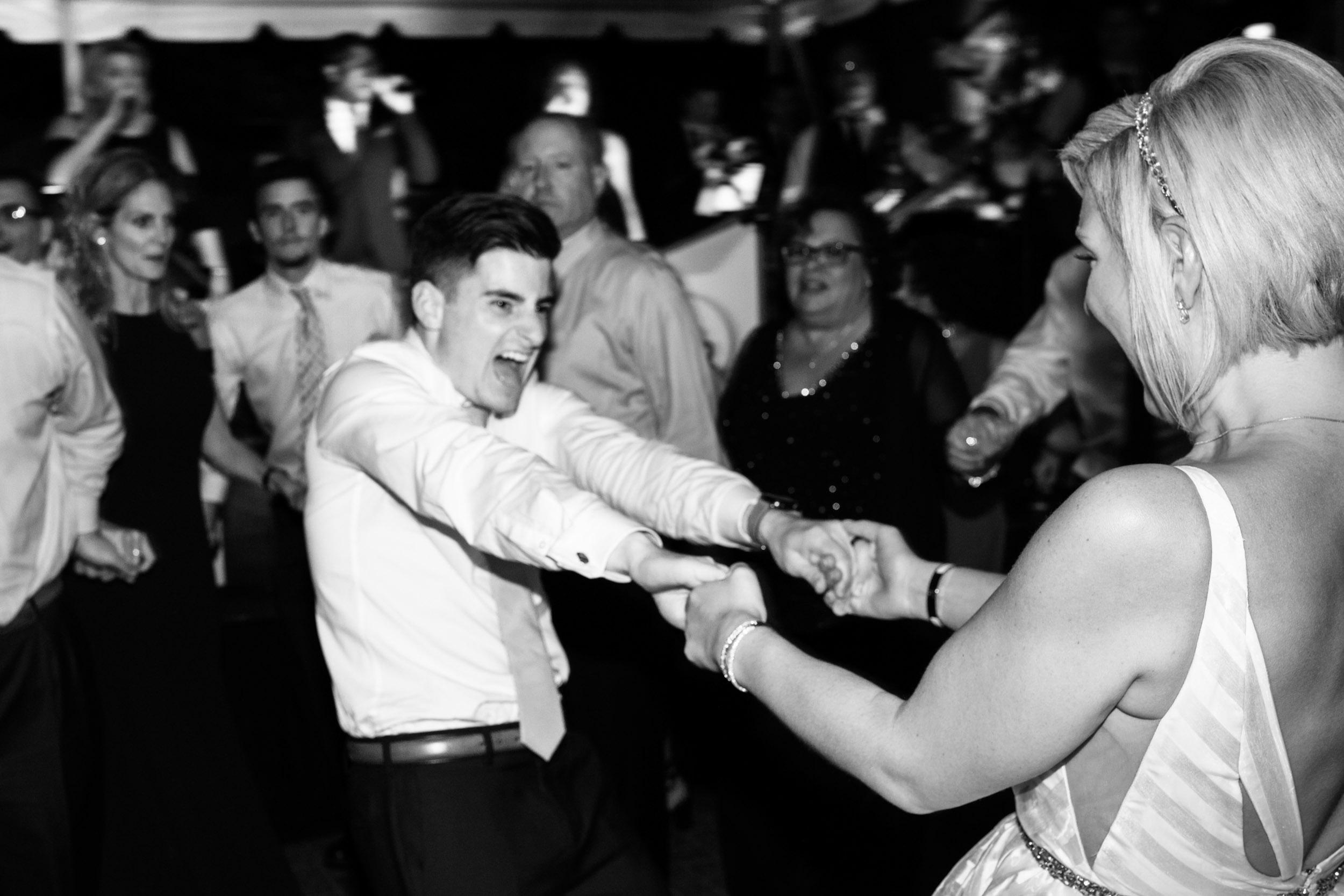 best-chicago-wedding-photographer-75.jpg