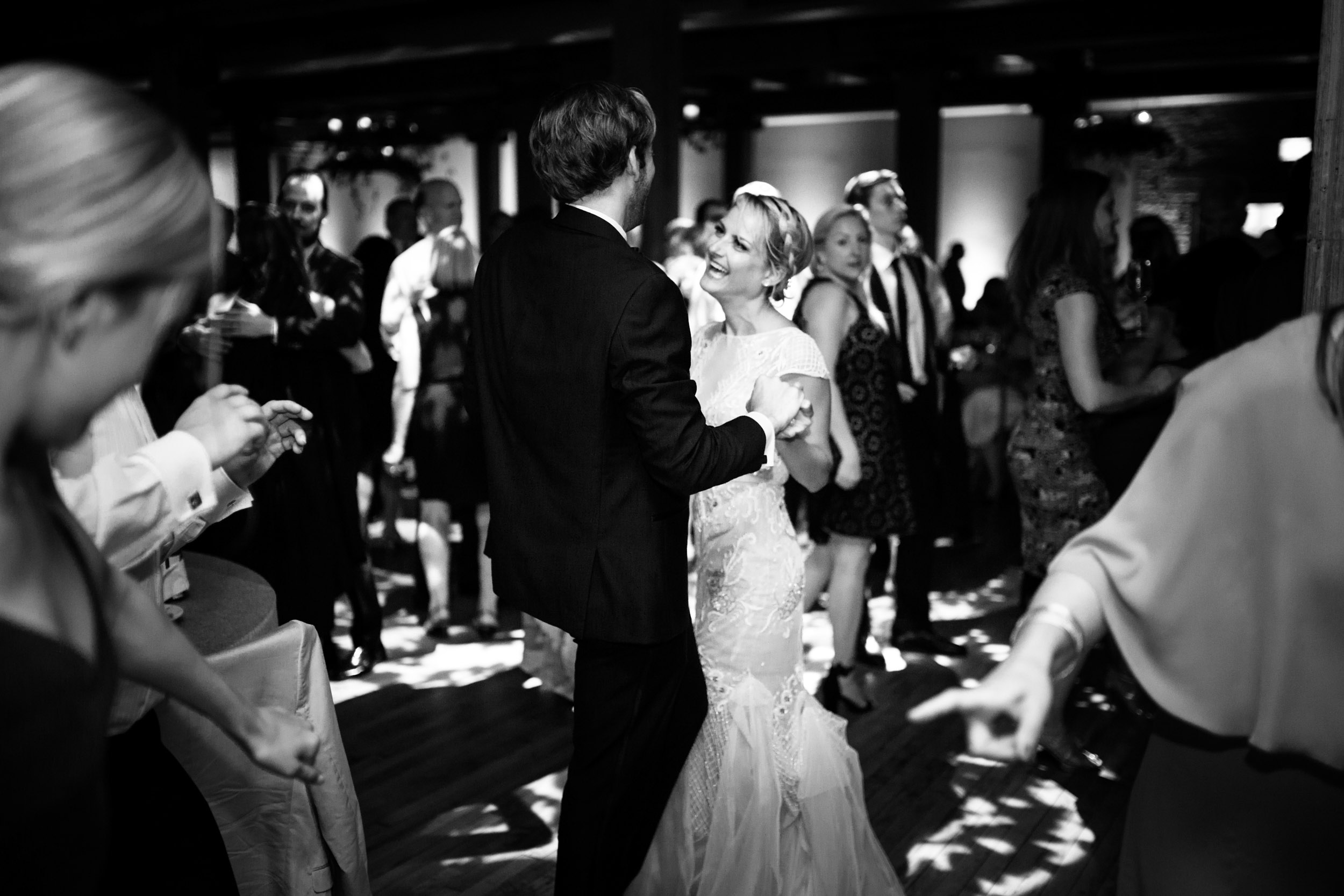 best-chicago-wedding-photographer-169.jpg