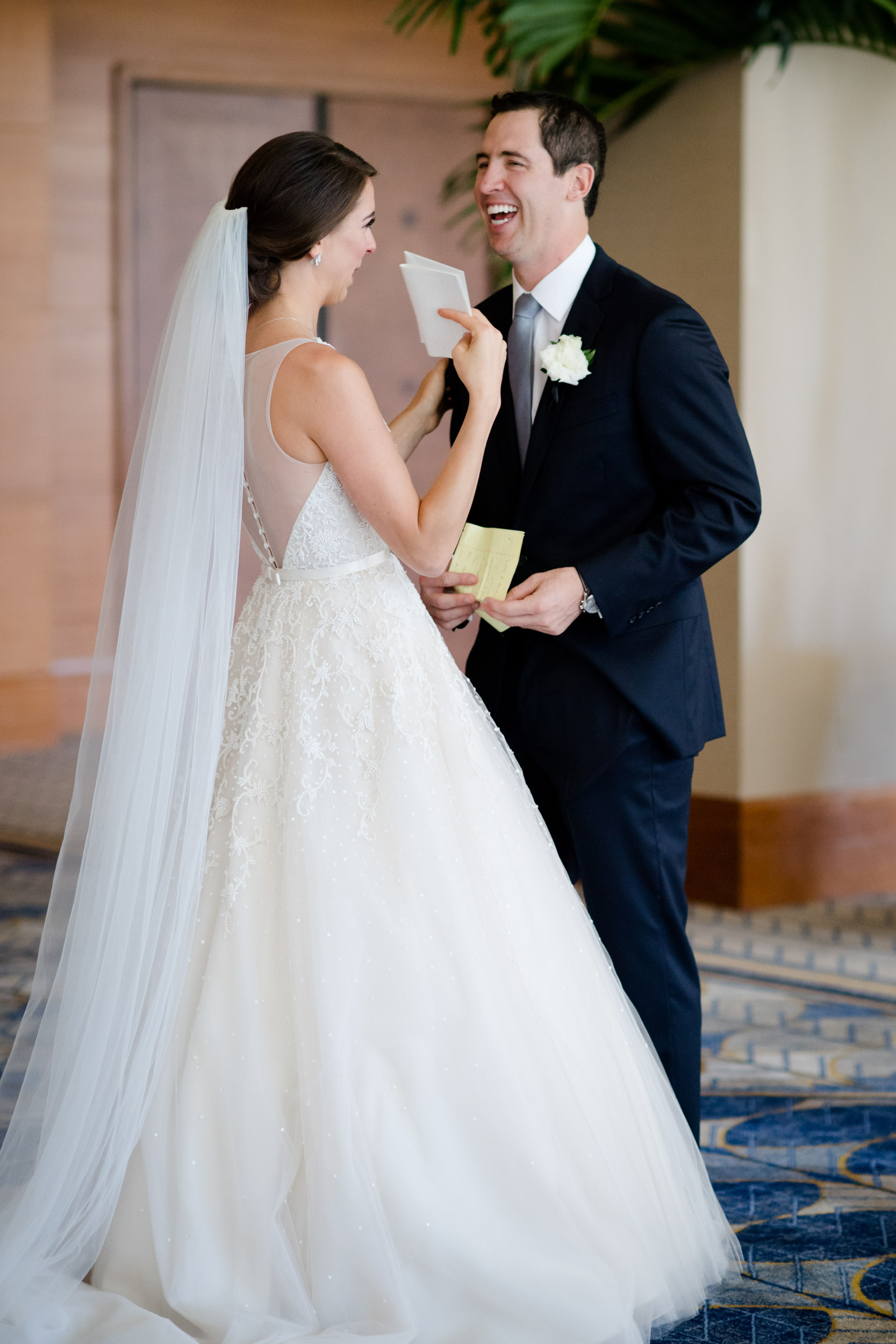 harold-washington-library-wedding-photos-12.jpg