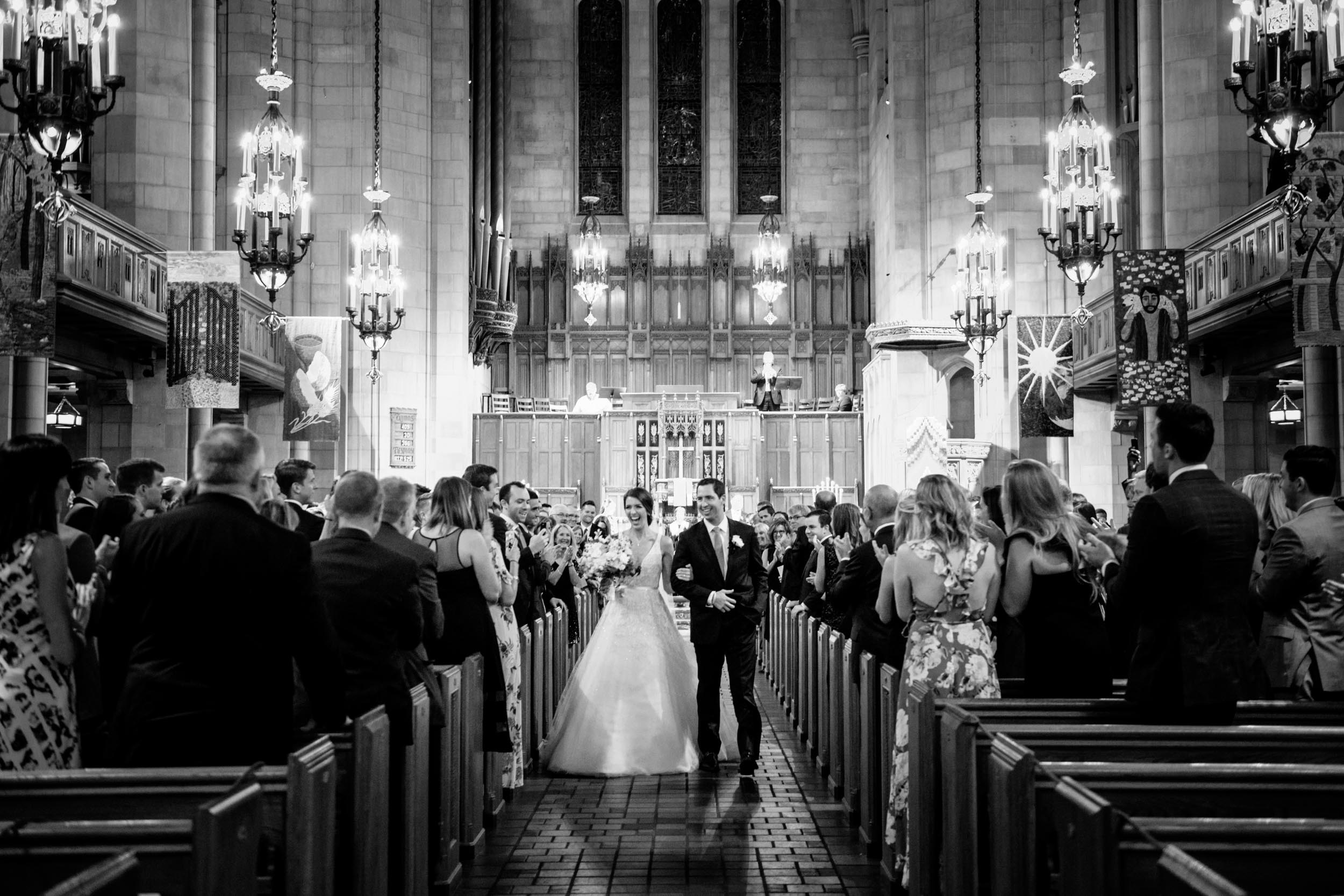 harold-washington-library-wedding-photos-24.jpg