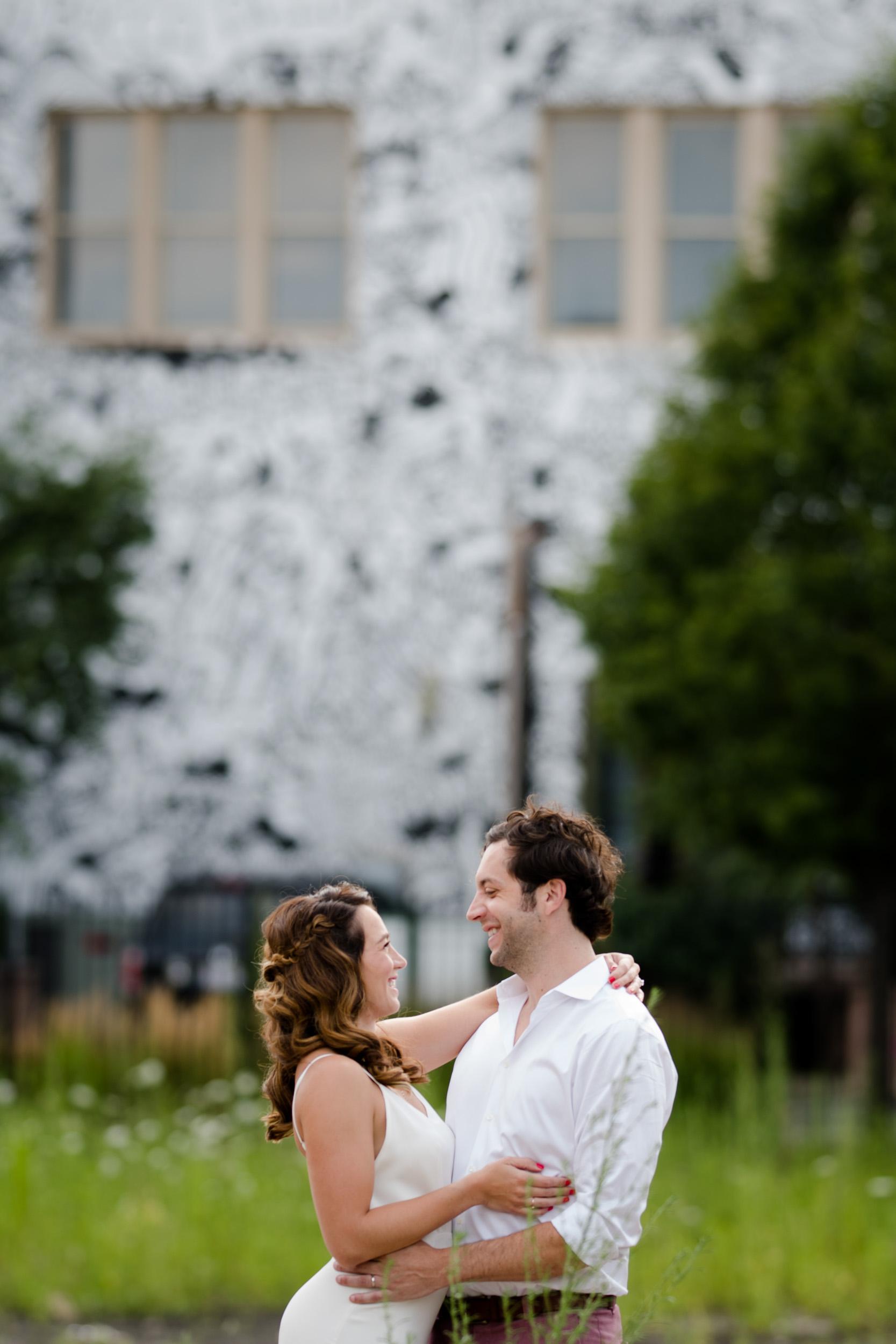 lacuna-artists-loft-wedding-photos-2.jpg