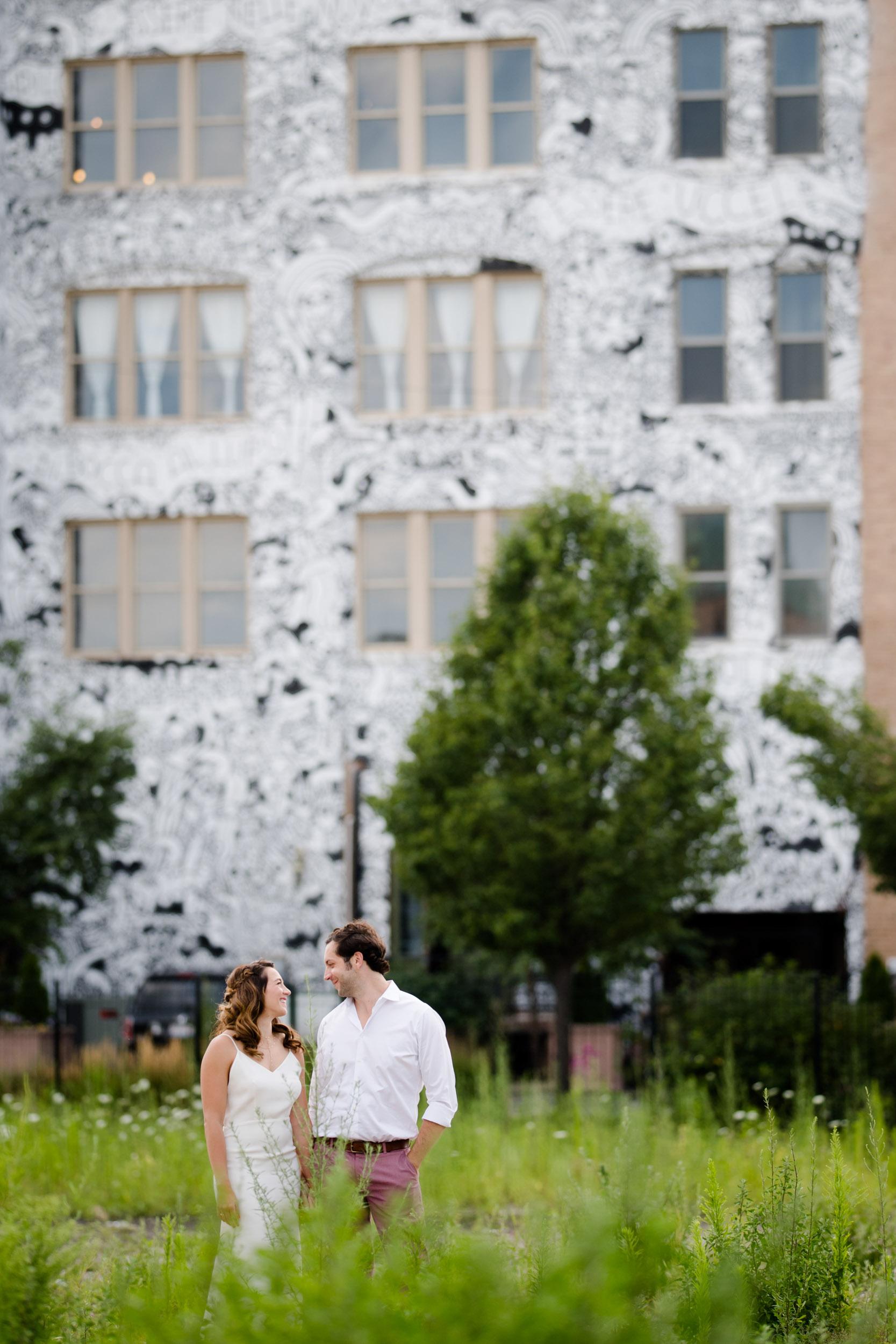 lacuna-artists-loft-wedding-photos-3.jpg