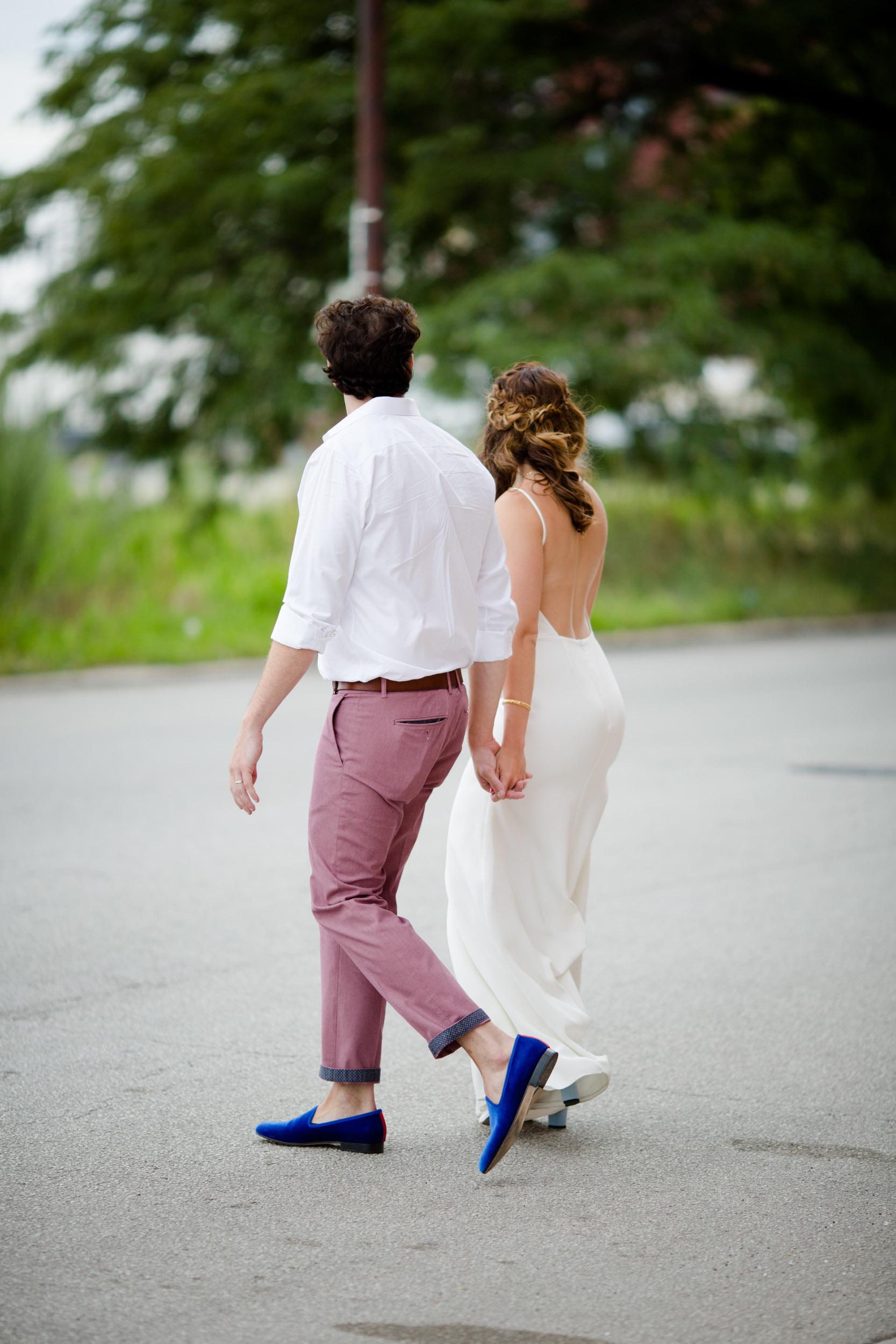 lacuna-artists-loft-wedding-photos-6.jpg