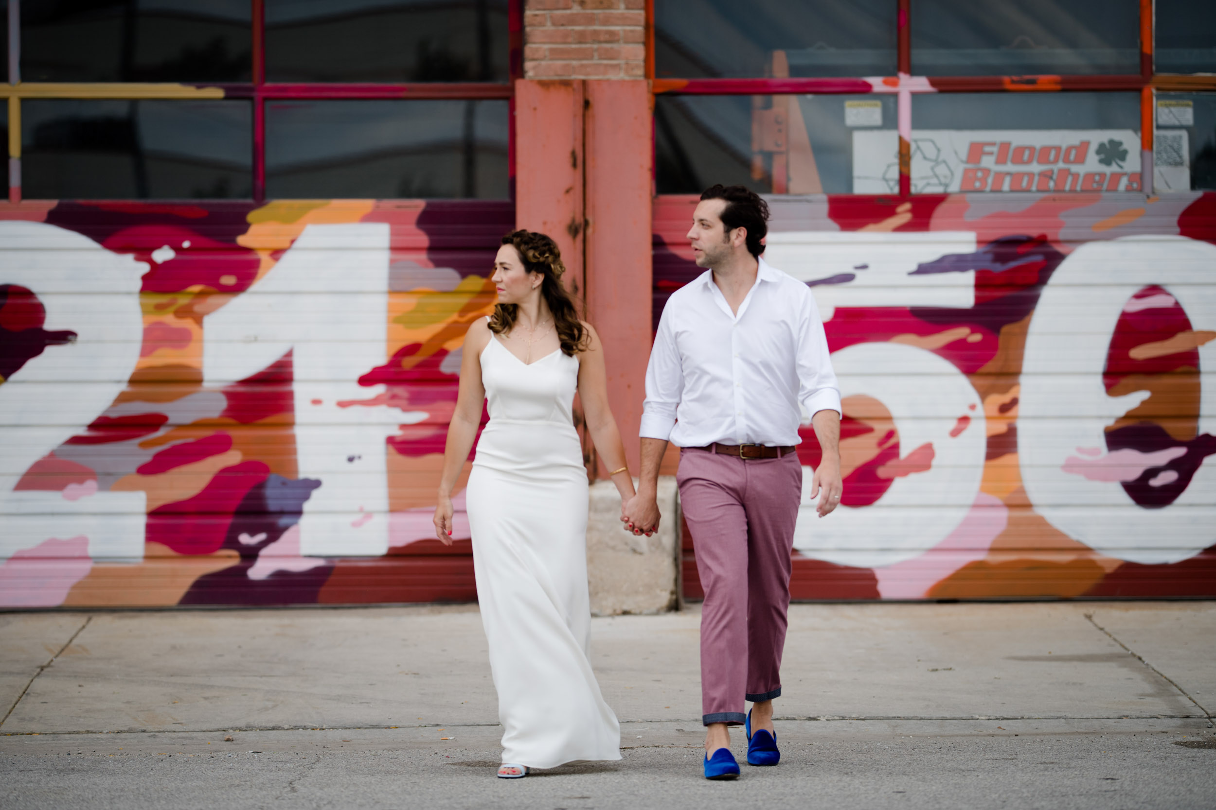 lacuna-artists-loft-wedding-photos-7.jpg