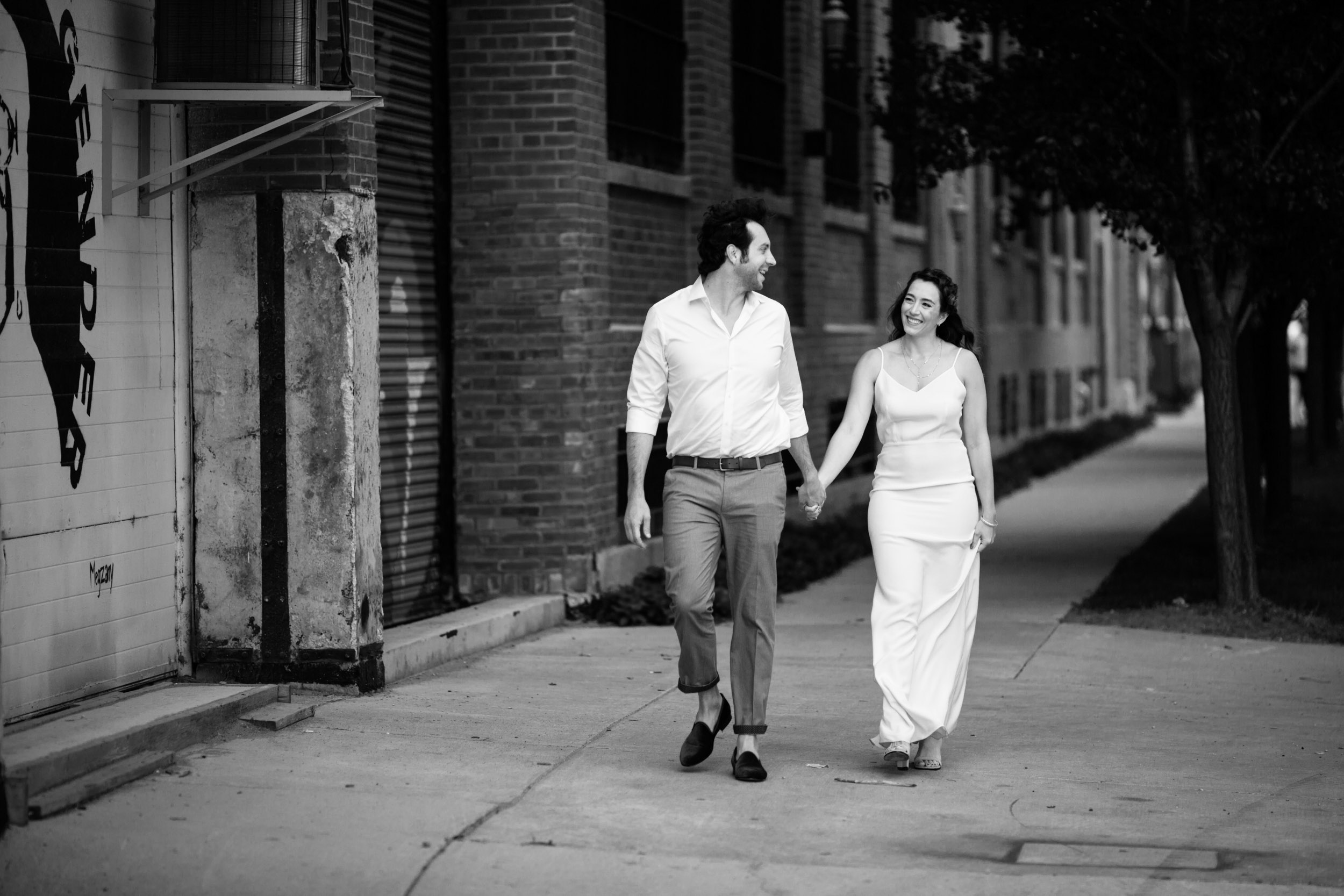 lacuna-artists-loft-wedding-photos-10.jpg