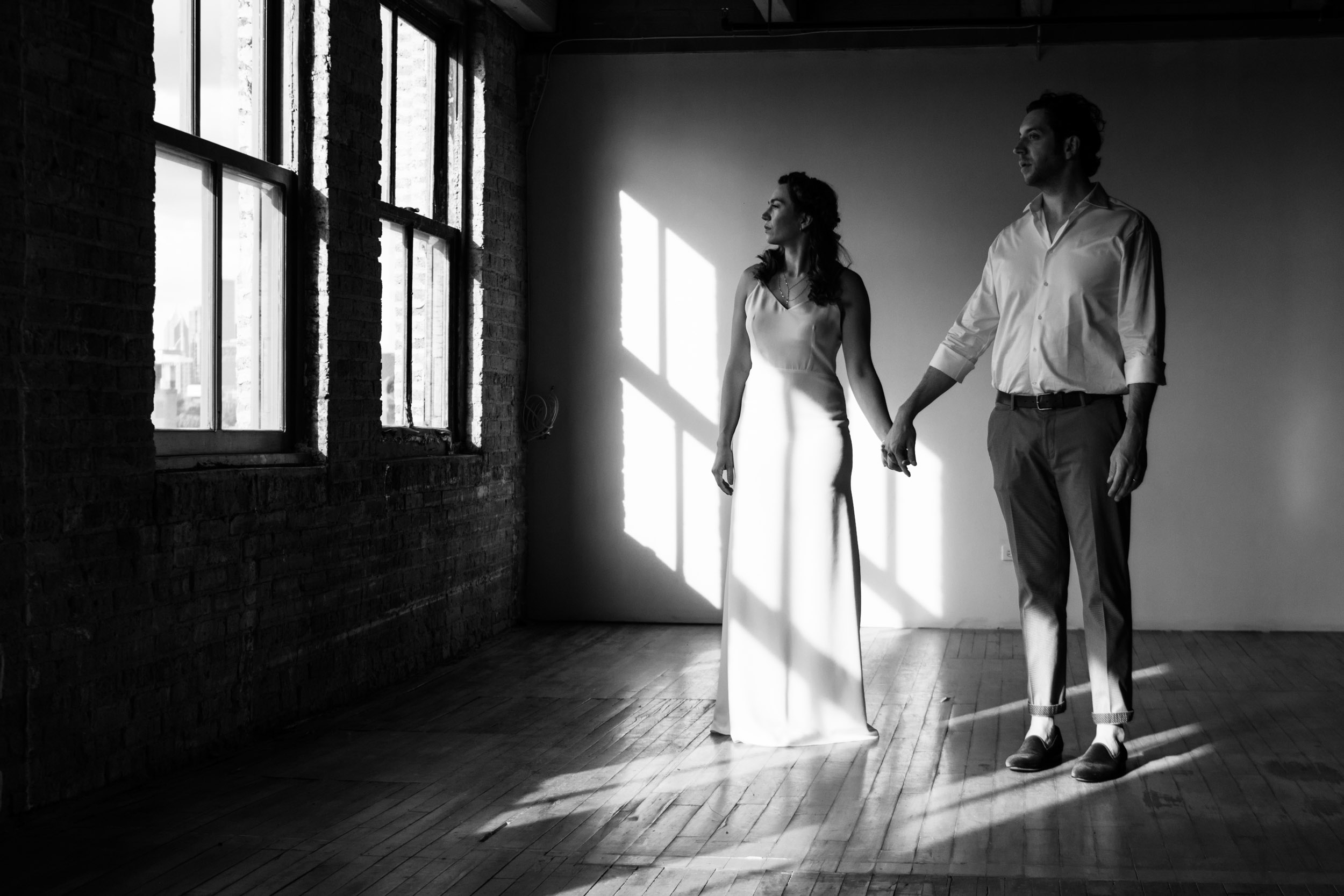 lacuna-artists-loft-wedding-photos-11.jpg