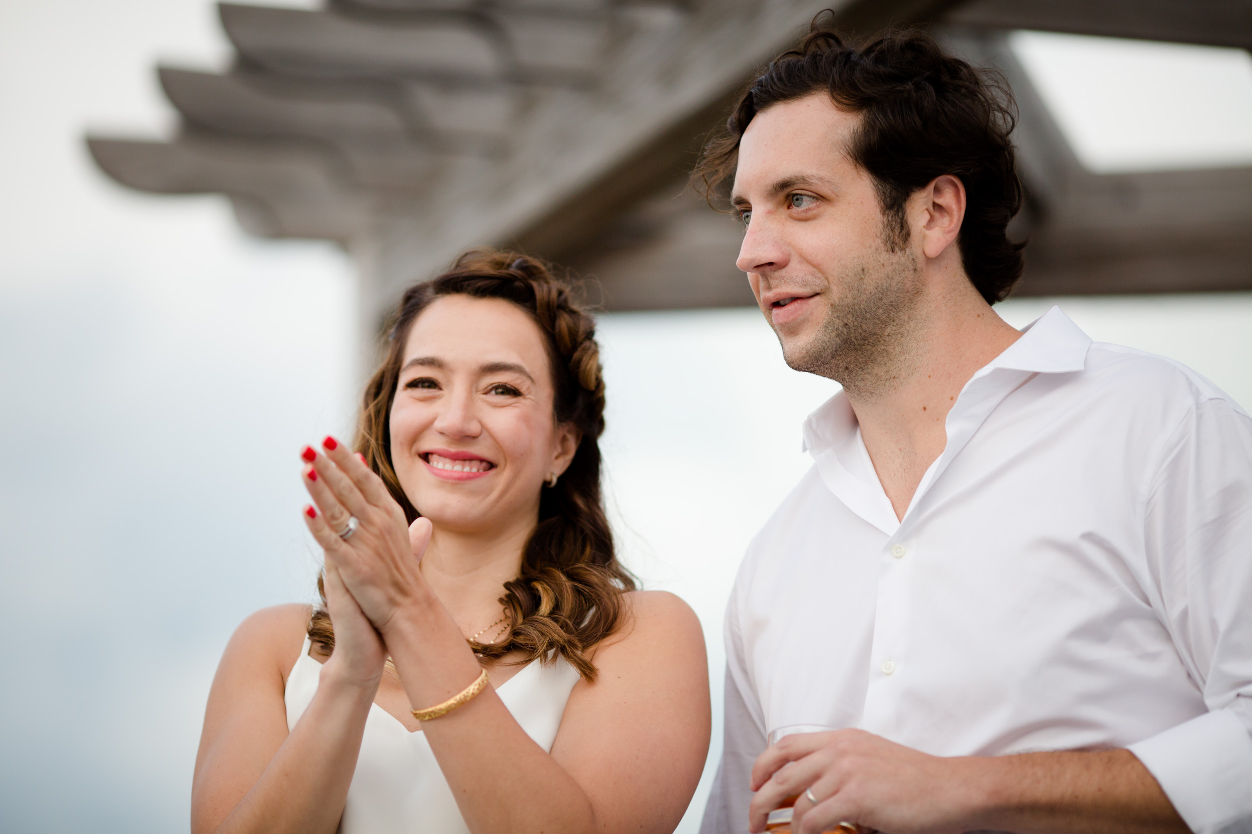 lacuna-artists-loft-wedding-photos-16.jpg