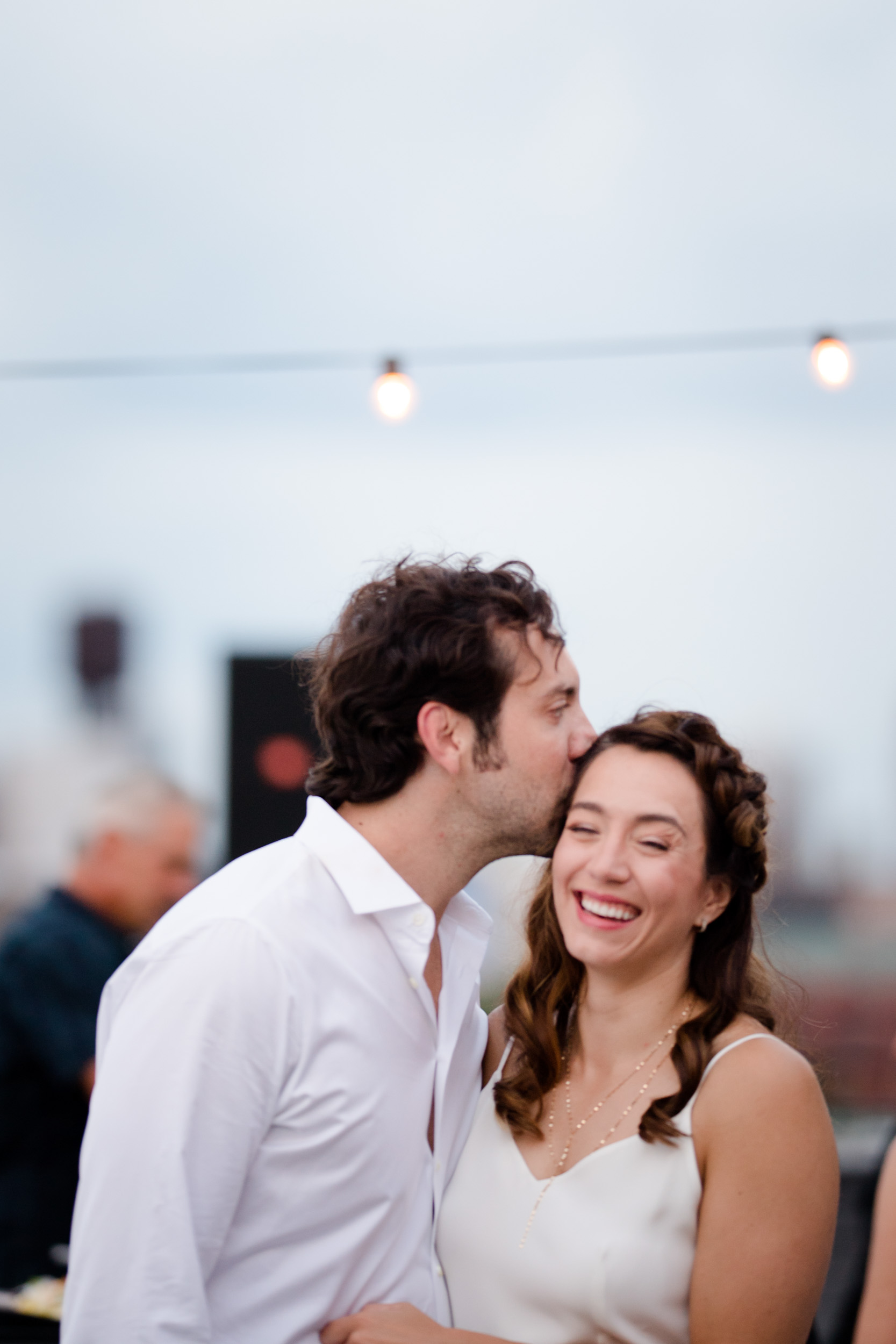 lacuna-artists-loft-wedding-photos-21.jpg