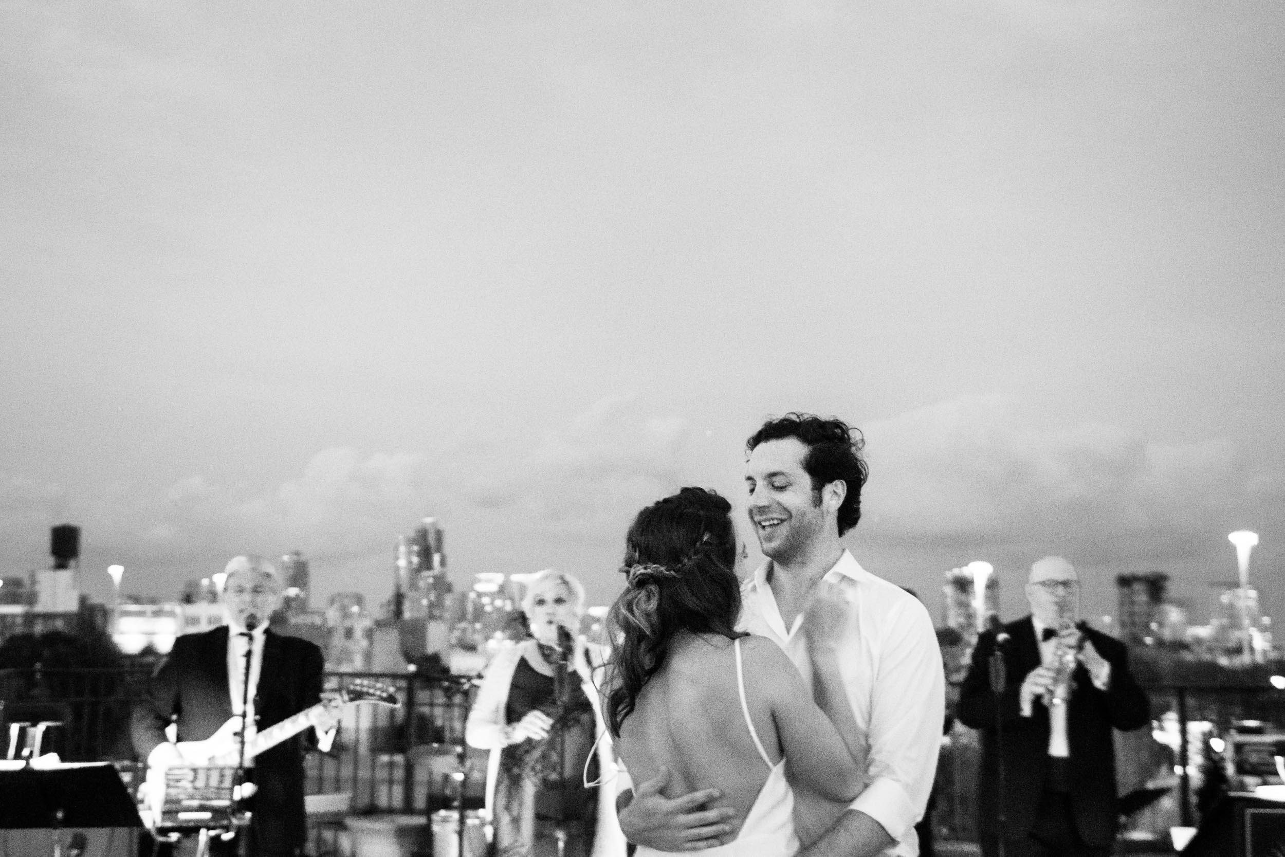lacuna-artists-loft-wedding-photos-26.jpg