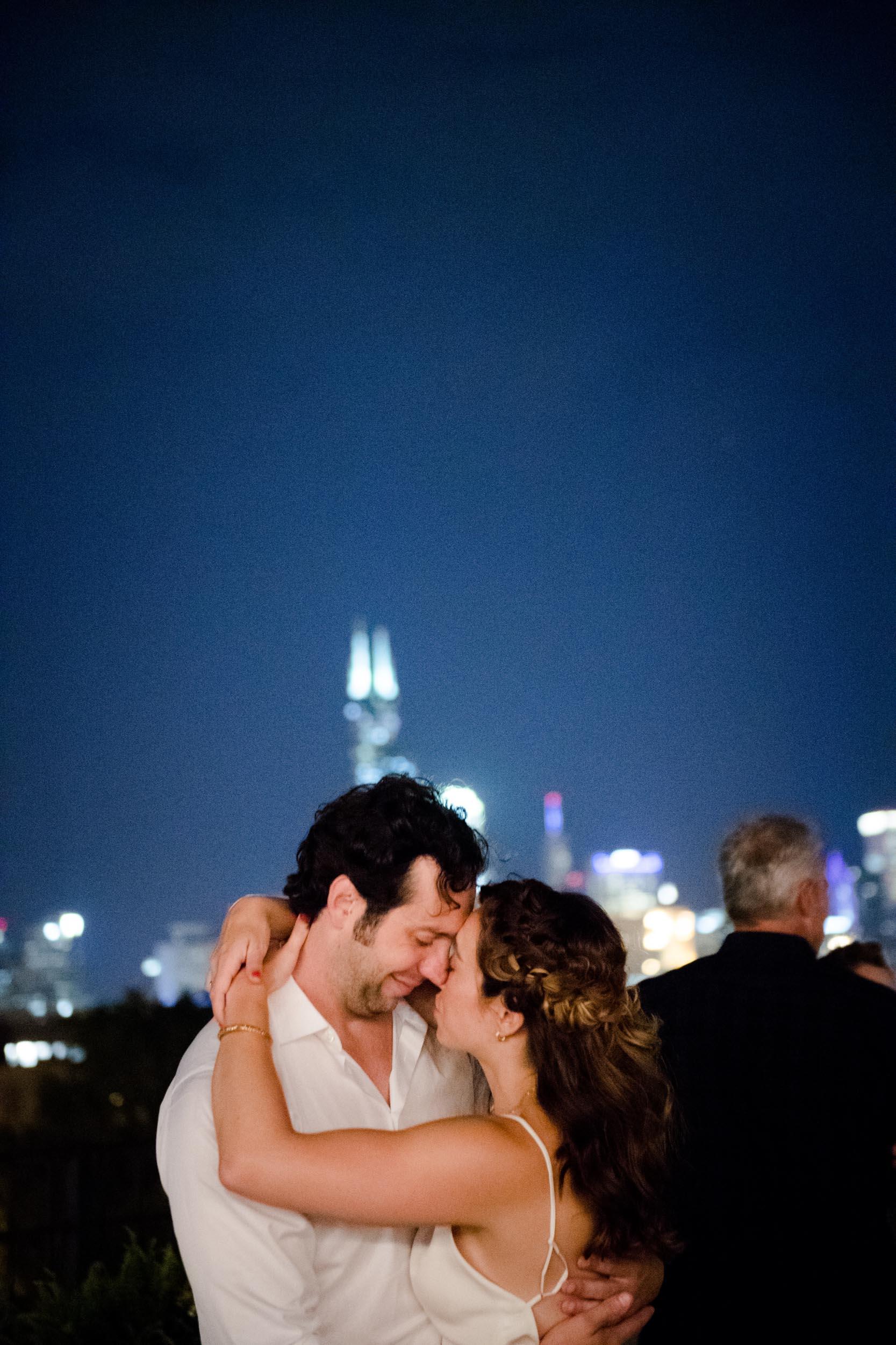 lacuna-artists-loft-wedding-photos-30.jpg