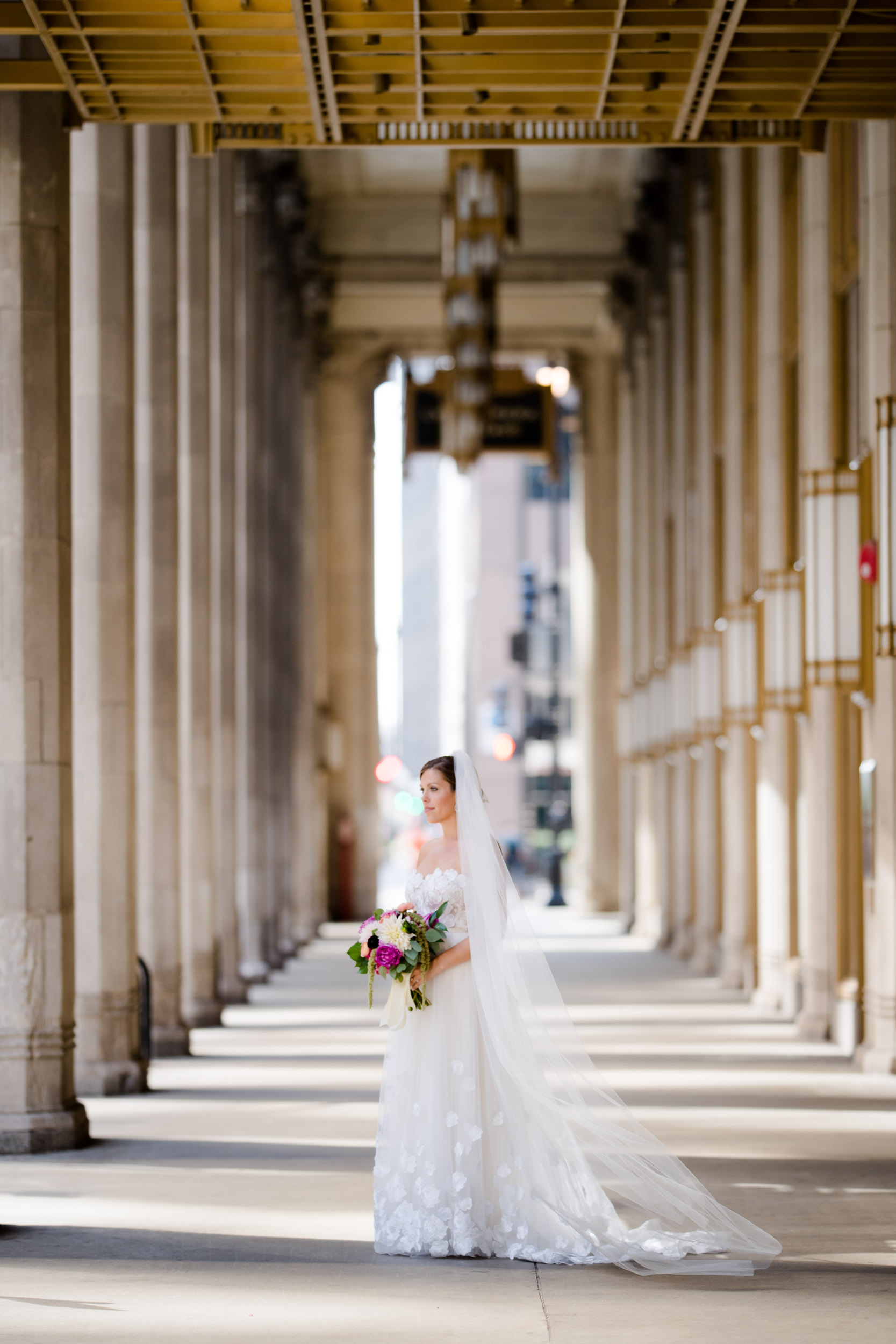 chicago-illuminating-wedding-photos-13.jpg
