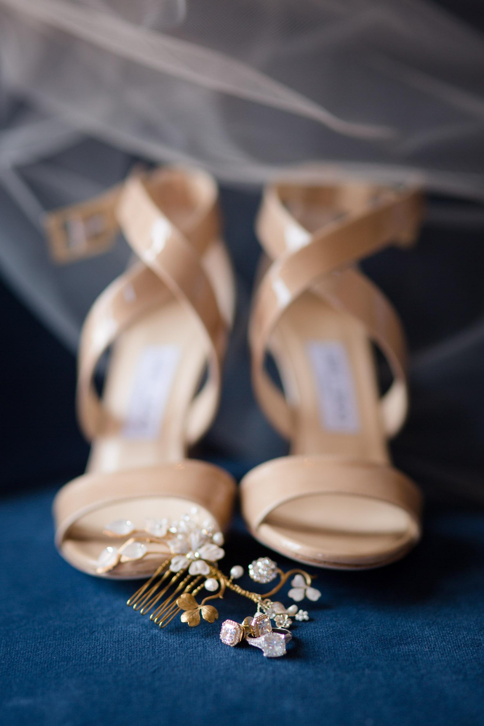 villa-gamberaia-florence-italy-destination-wedding-2.jpg