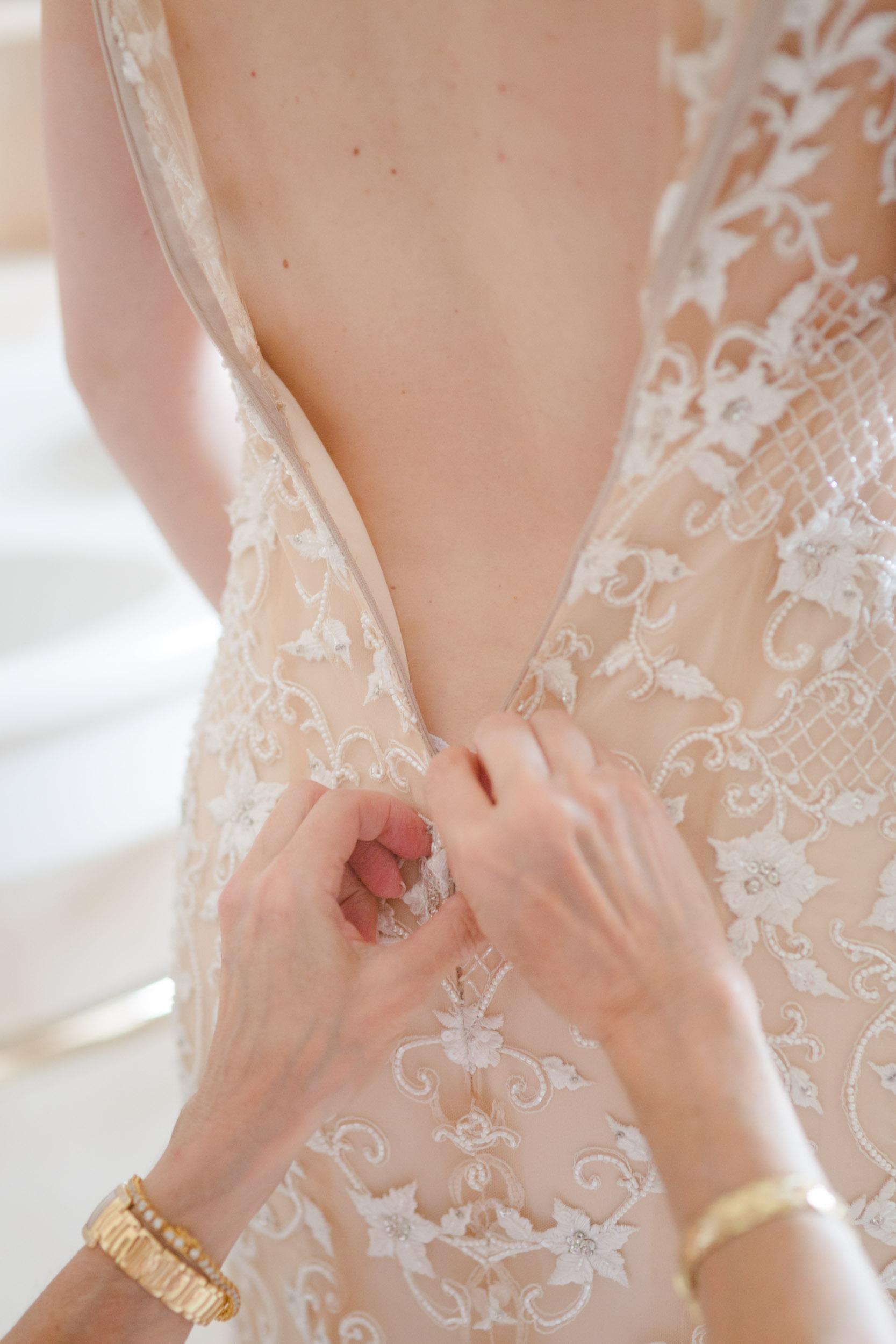 villa-gamberaia-florence-italy-destination-wedding-7.jpg