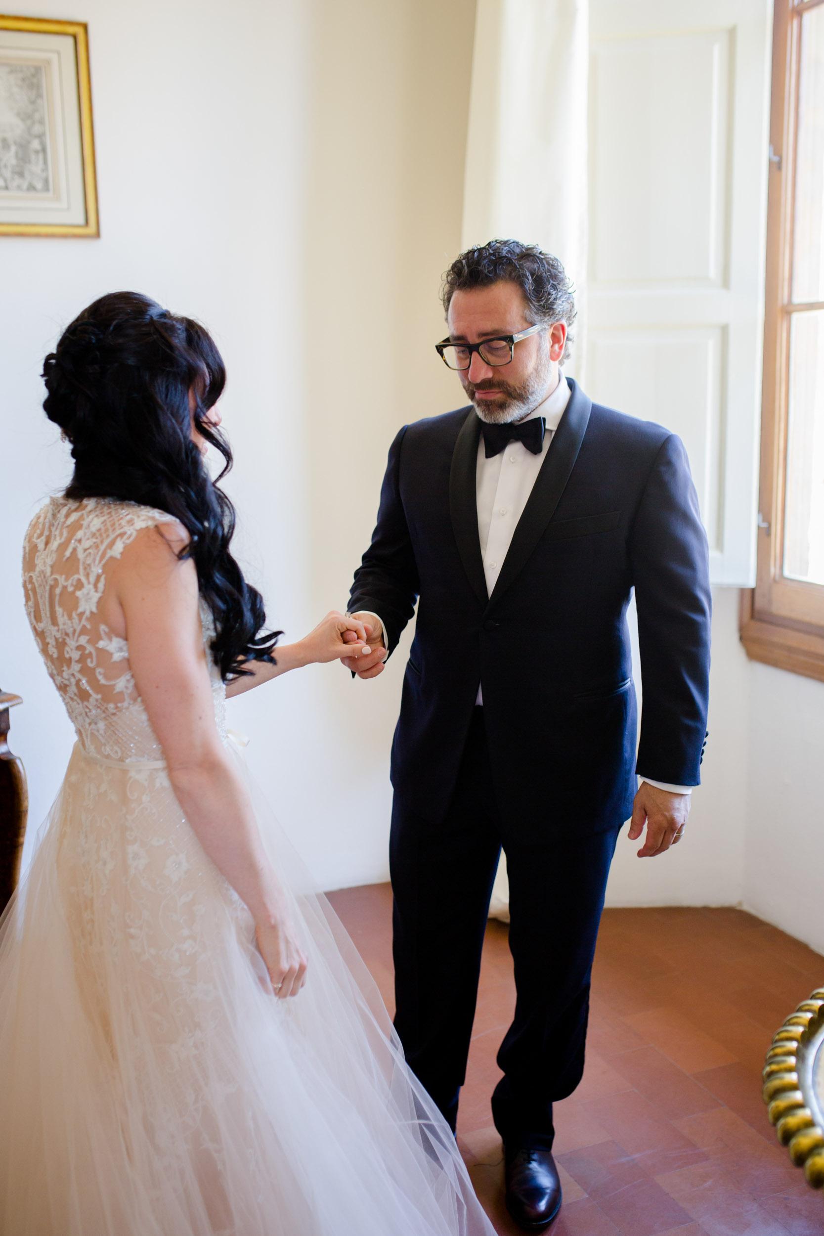 villa-gamberaia-florence-italy-destination-wedding-17.jpg