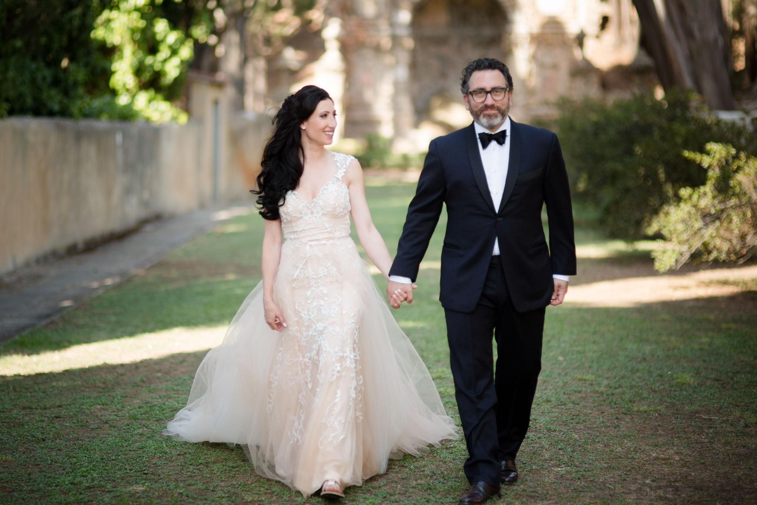 villa-gamberaia-florence-italy-destination-wedding-21.jpg