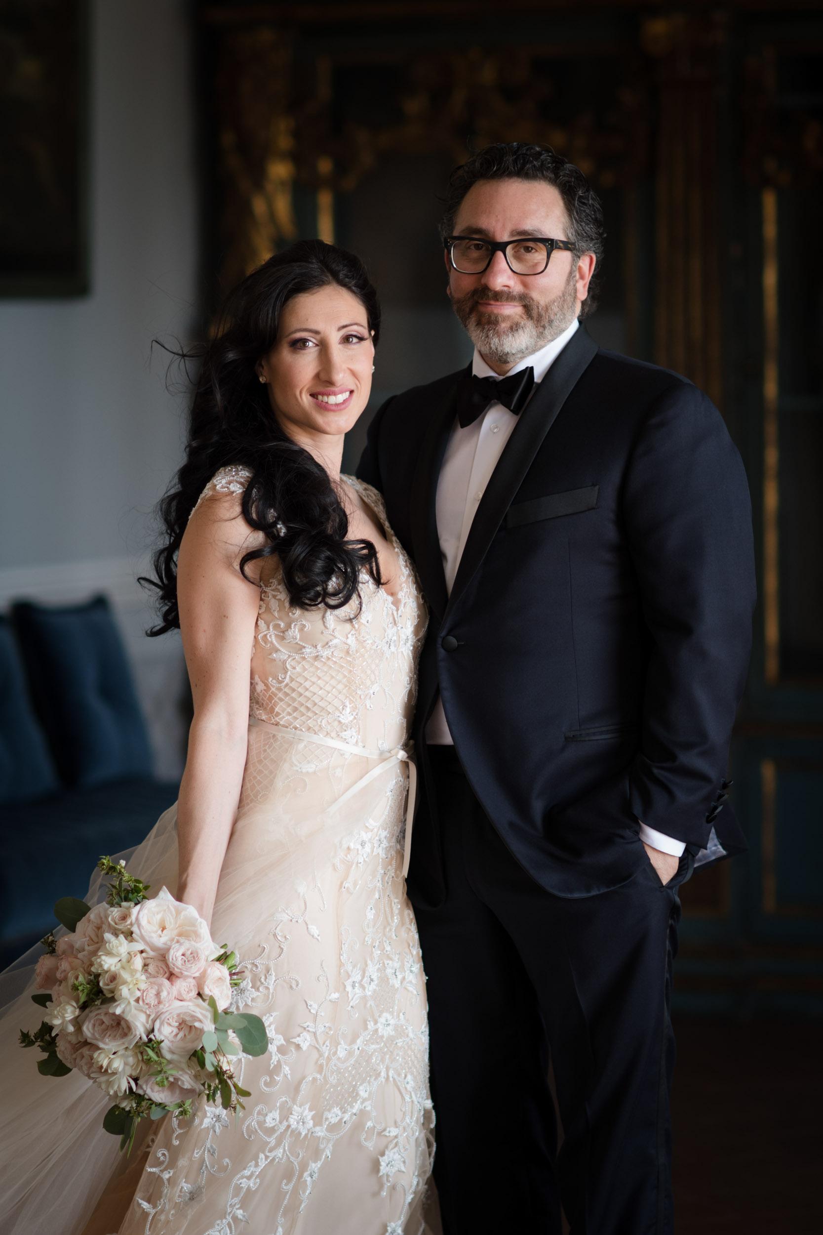 villa-gamberaia-florence-italy-destination-wedding-28.jpg
